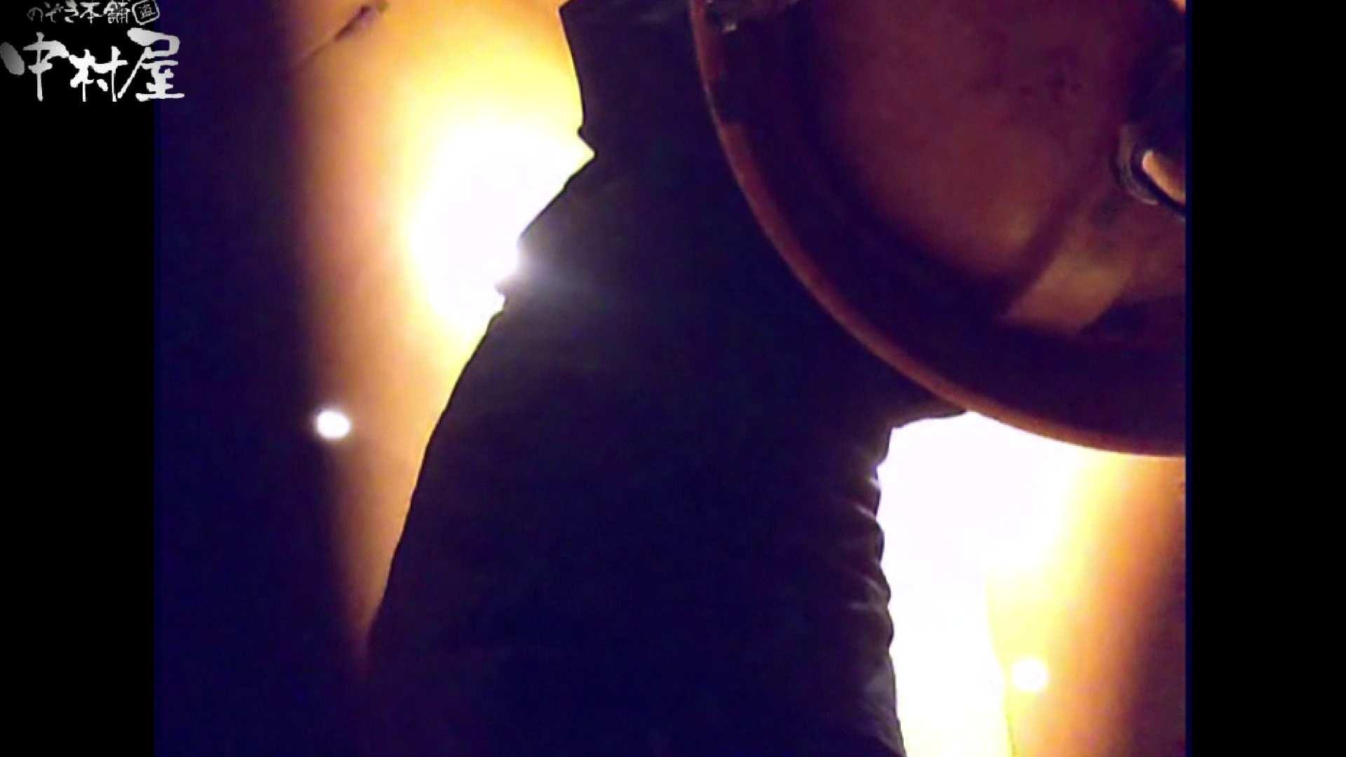 無修正エロ動画|突撃!女子化粧室の真実vol.33中編|のぞき本舗 中村屋