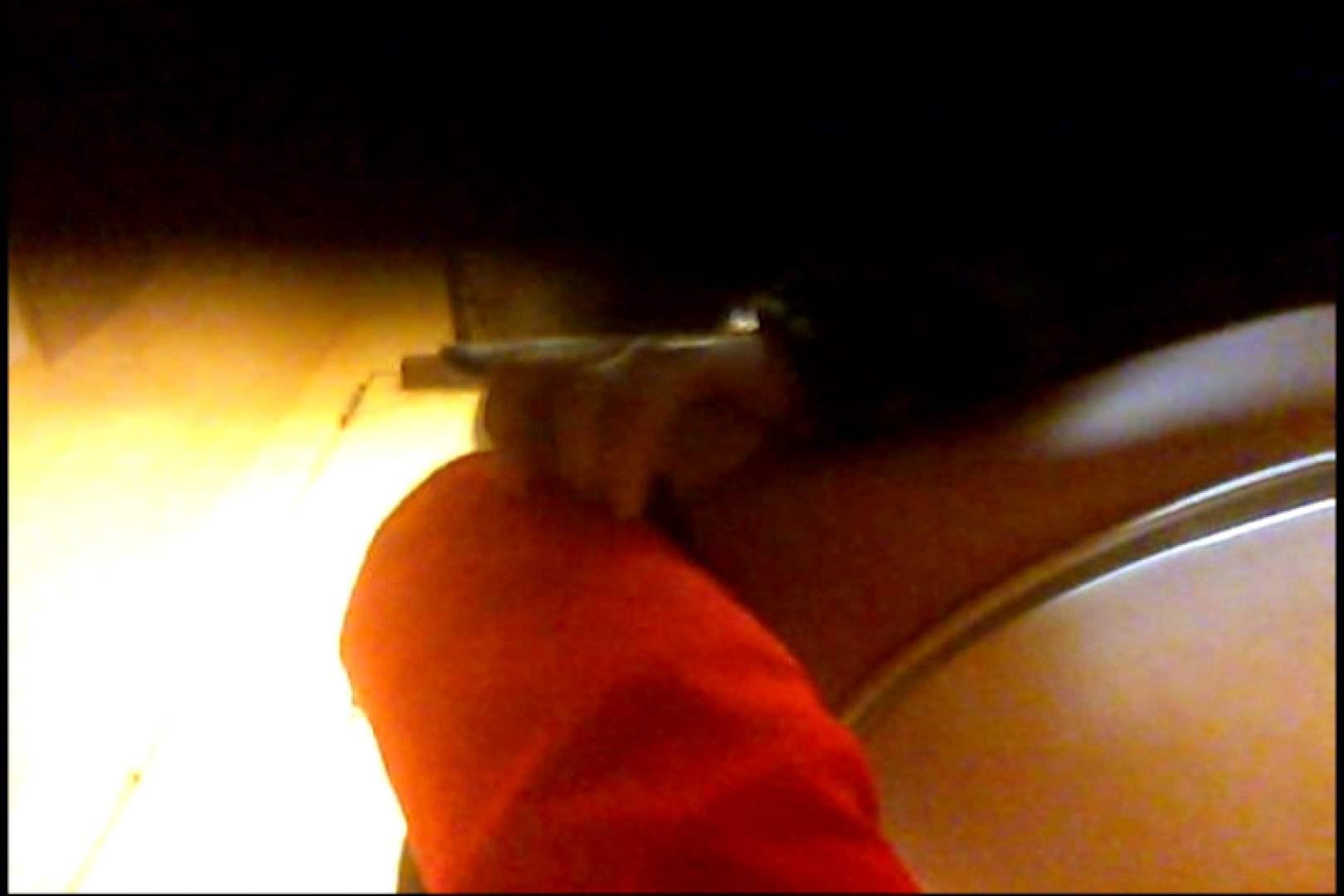 実録!魂の女子化粧室盗撮!!~隠れ潜む特殊カメラ~vo,04 熟女 | 盗撮  102画像 1