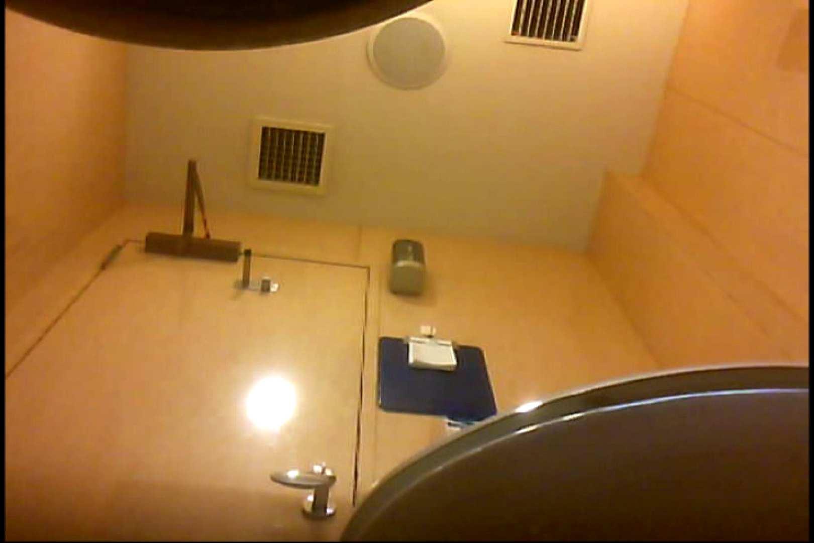 実録!魂の女子化粧室盗撮!!~隠れ潜む特殊カメラ~vo,04 熟女 | 盗撮  102画像 15