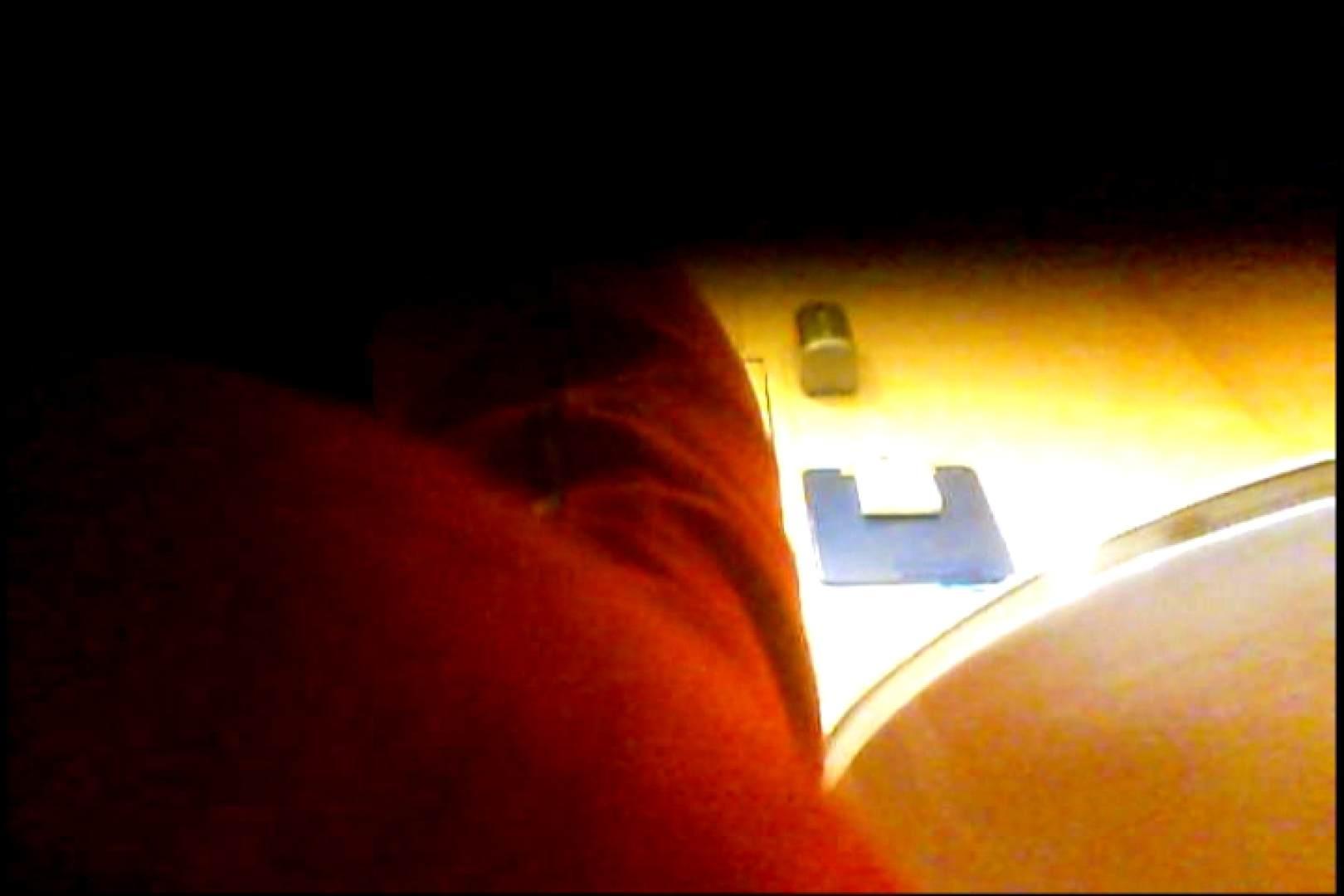 実録!魂の女子化粧室盗撮!!~隠れ潜む特殊カメラ~vo,04 熟女 | 盗撮  102画像 25
