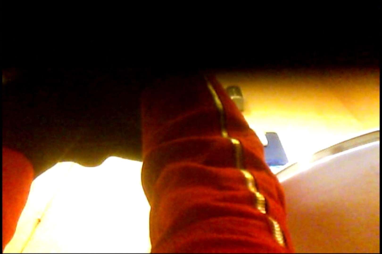 実録!魂の女子化粧室盗撮!!~隠れ潜む特殊カメラ~vo,04 熟女 | 盗撮  102画像 27