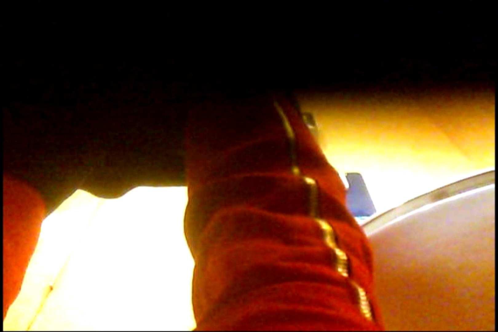 実録!魂の女子化粧室盗撮!!~隠れ潜む特殊カメラ~vo,04 熟女 | 盗撮  102画像 29
