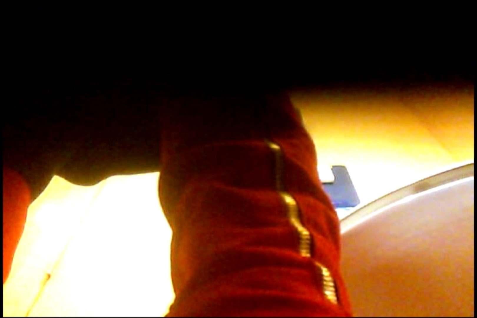 実録!魂の女子化粧室盗撮!!~隠れ潜む特殊カメラ~vo,04 熟女  102画像 30