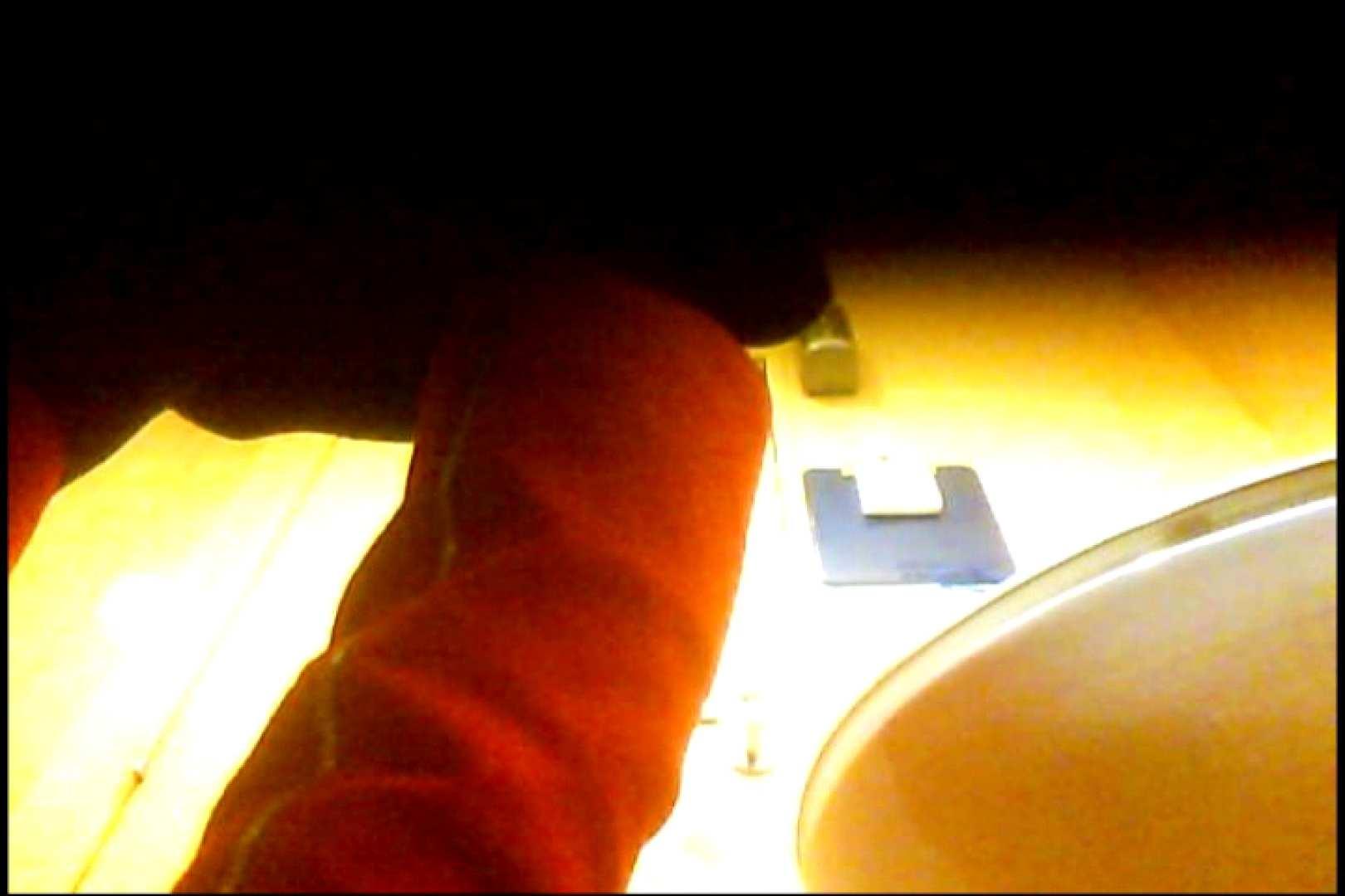 実録!魂の女子化粧室盗撮!!~隠れ潜む特殊カメラ~vo,04 熟女  102画像 32