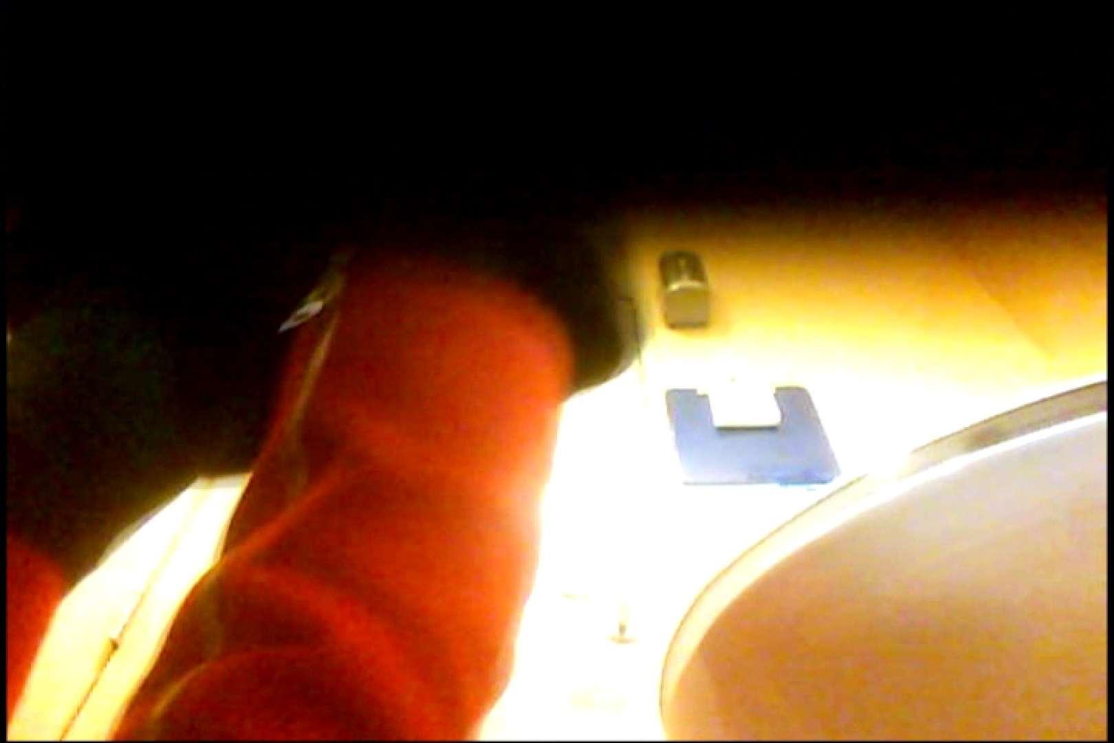 実録!魂の女子化粧室盗撮!!~隠れ潜む特殊カメラ~vo,04 熟女  102画像 34