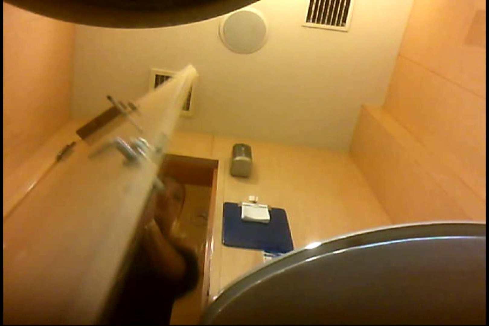 実録!魂の女子化粧室盗撮!!~隠れ潜む特殊カメラ~vo,04 熟女 | 盗撮  102画像 49
