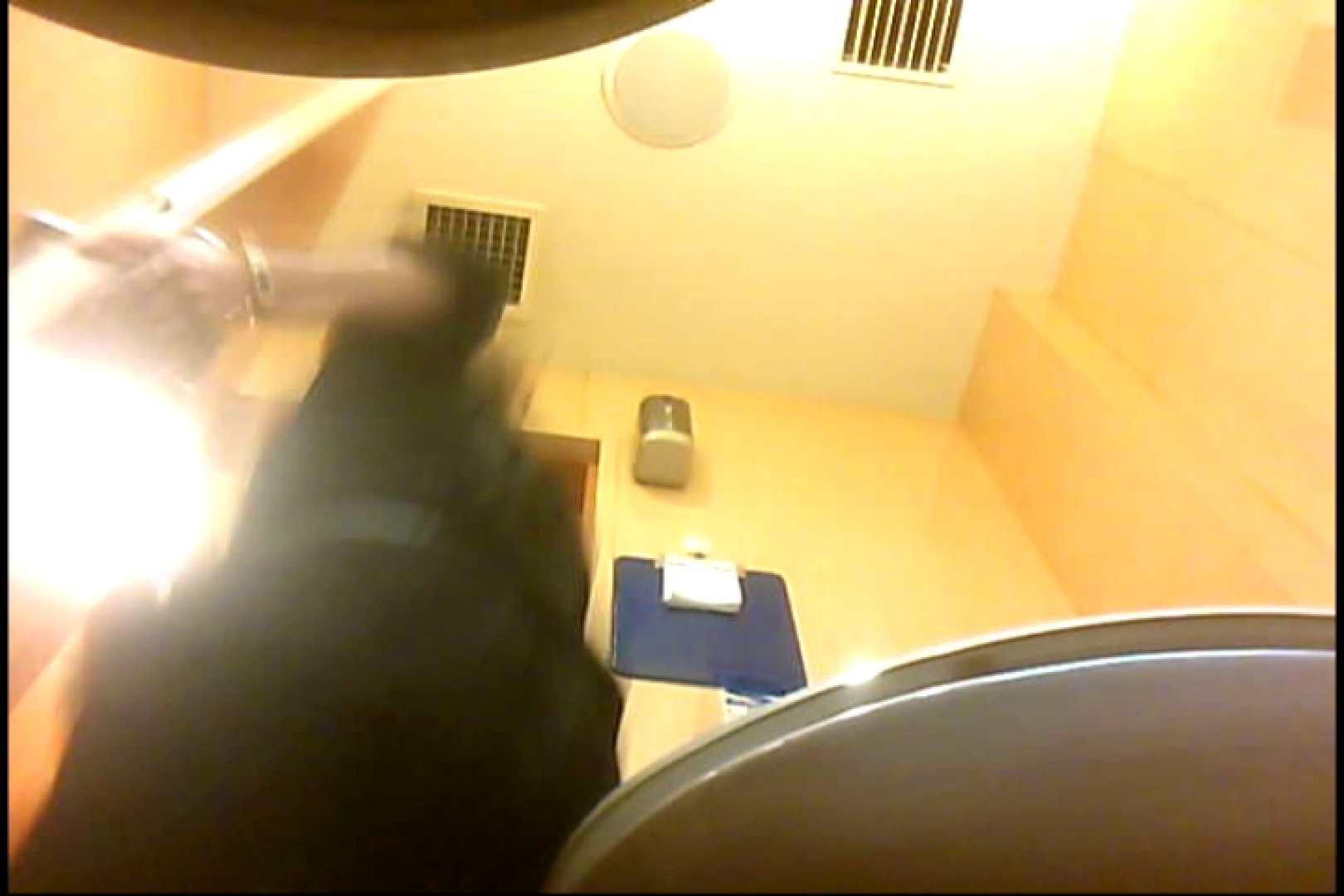 実録!魂の女子化粧室盗撮!!~隠れ潜む特殊カメラ~vo,04 熟女 | 盗撮  102画像 57