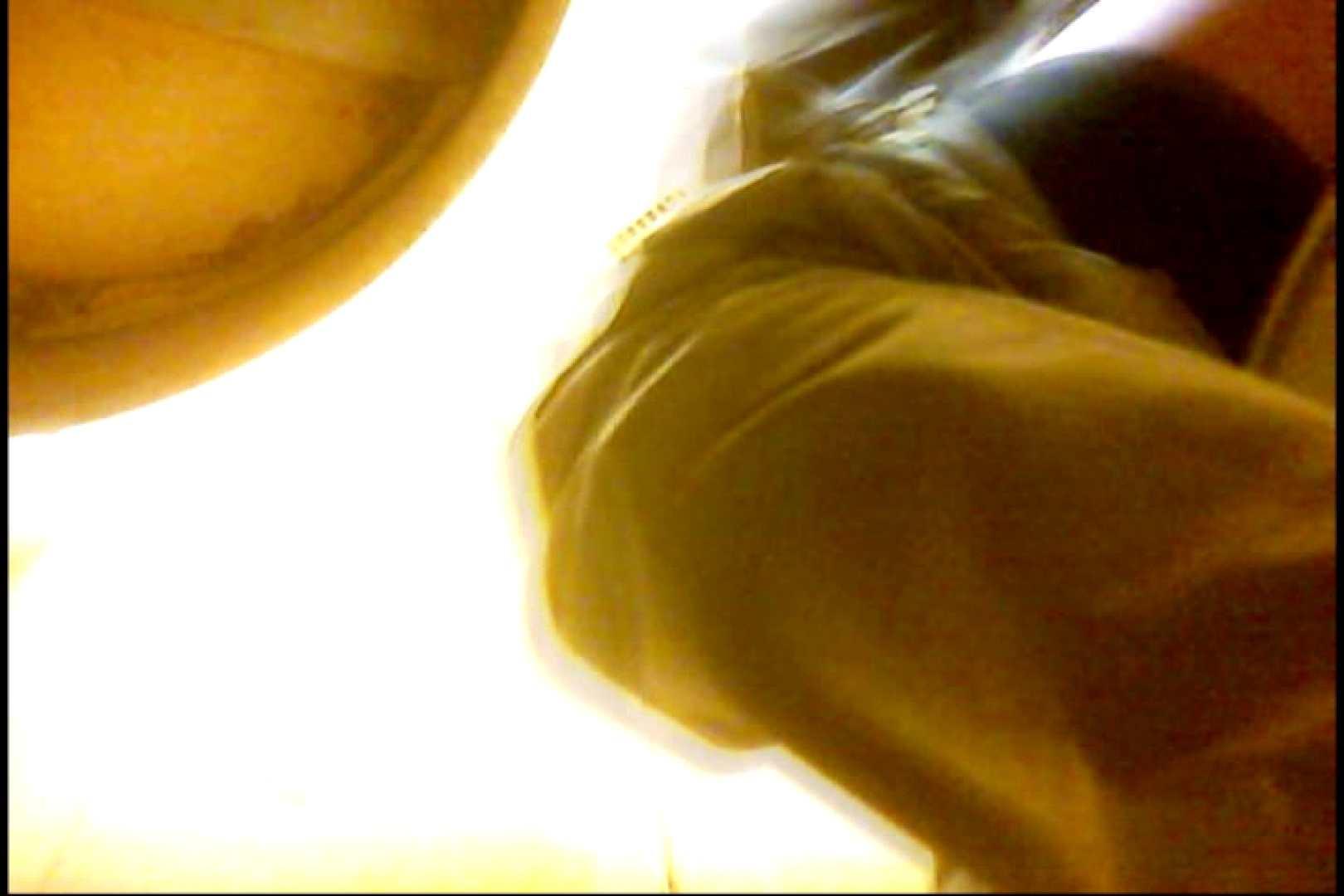実録!魂の女子化粧室盗撮!!~隠れ潜む特殊カメラ~vo,04 熟女  102画像 62