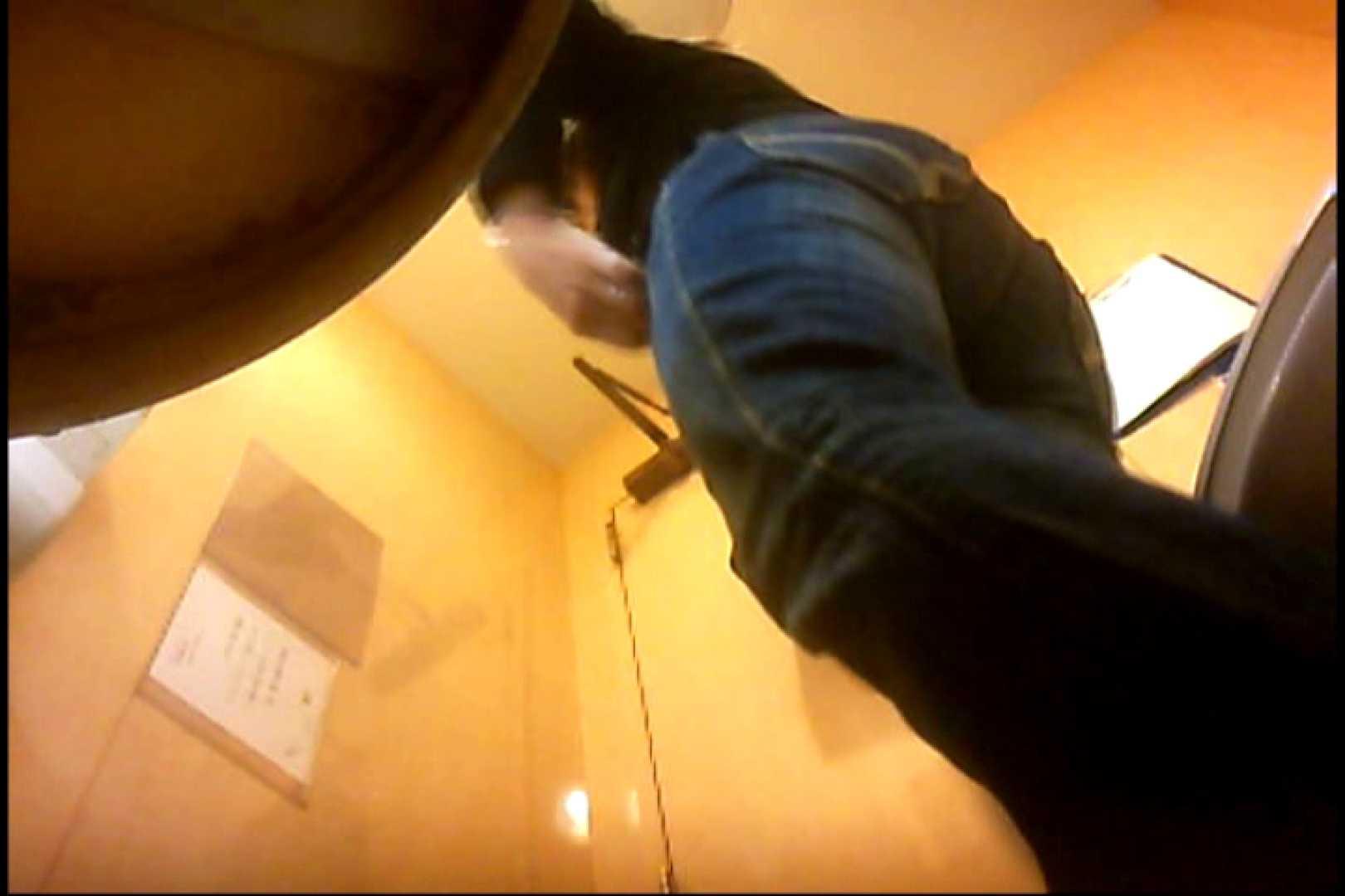実録!魂の女子化粧室盗撮!!~隠れ潜む特殊カメラ~vo,04 熟女 | 盗撮  102画像 67