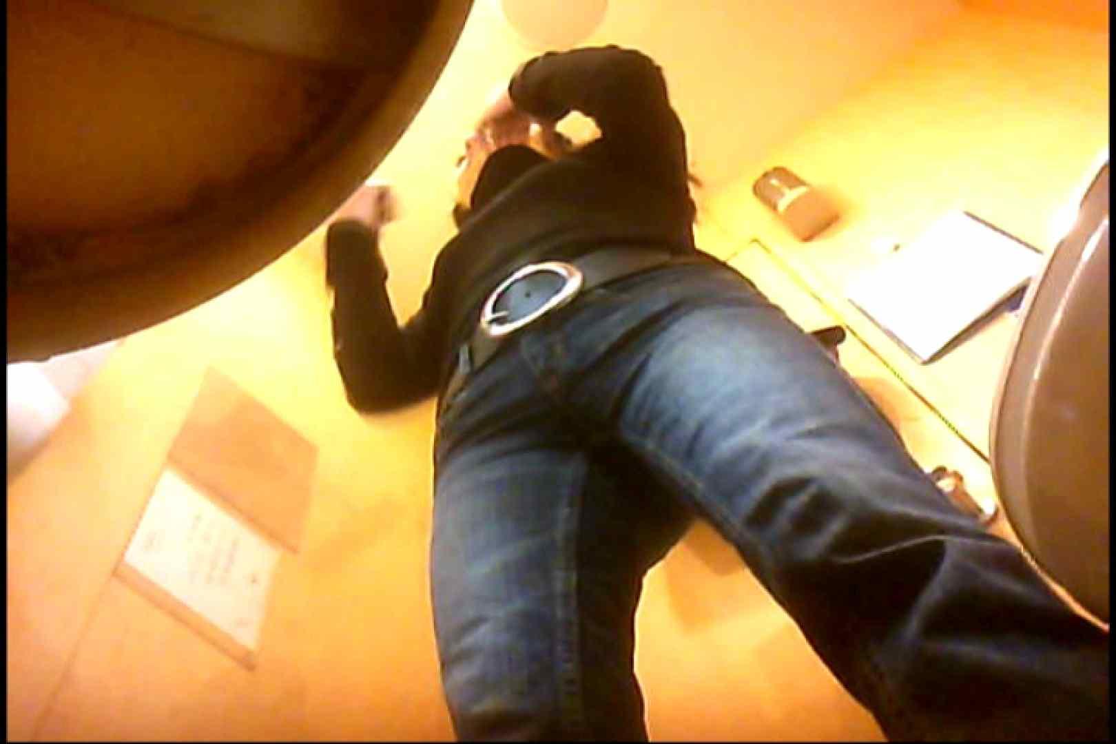 実録!魂の女子化粧室盗撮!!~隠れ潜む特殊カメラ~vo,04 熟女  102画像 84