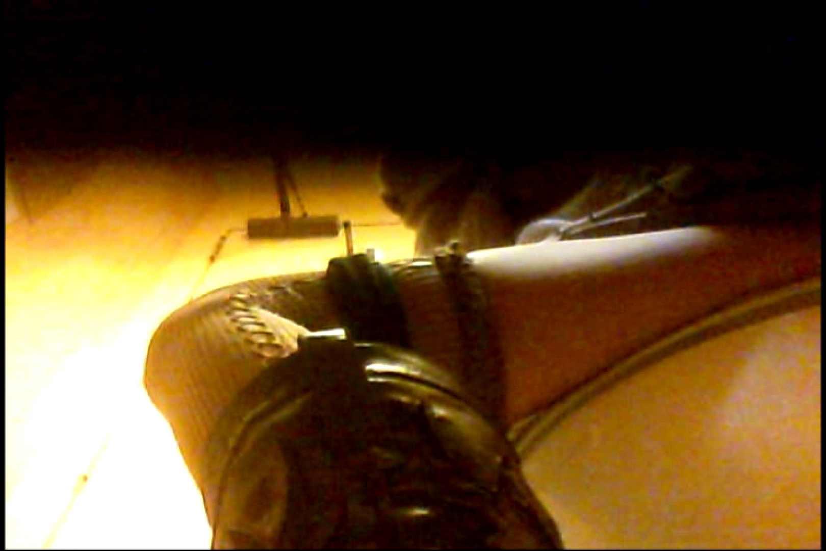 実録!魂の女子化粧室盗撮!!~隠れ潜む特殊カメラ~vo,04 熟女 | 盗撮  102画像 91