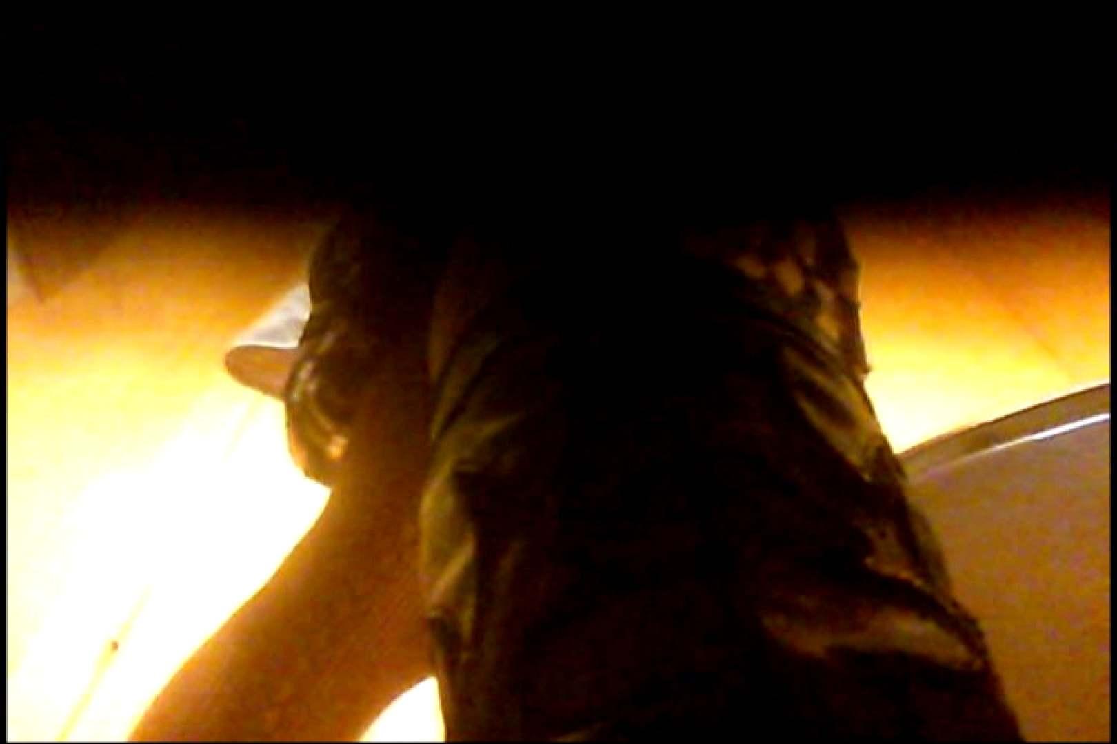 実録!魂の女子化粧室盗撮!!~隠れ潜む特殊カメラ~vo,04 熟女  102画像 96