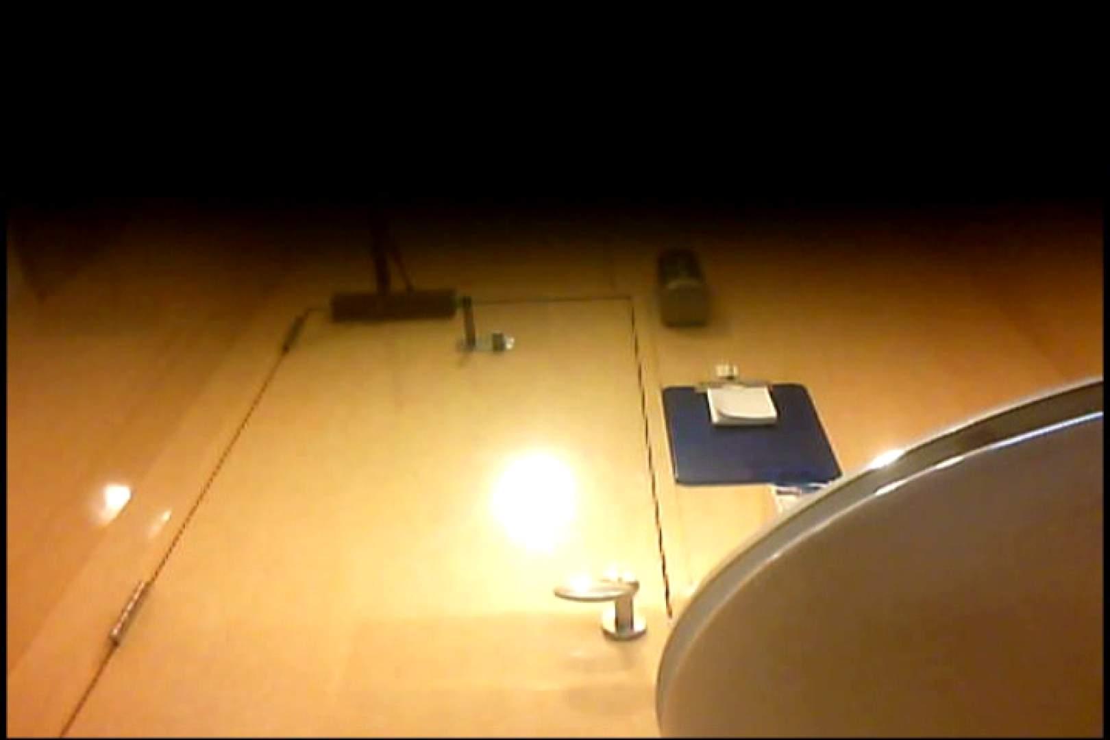 実録!魂の女子化粧室盗撮!!~隠れ潜む特殊カメラ~vo,04 熟女 | 盗撮  102画像 97