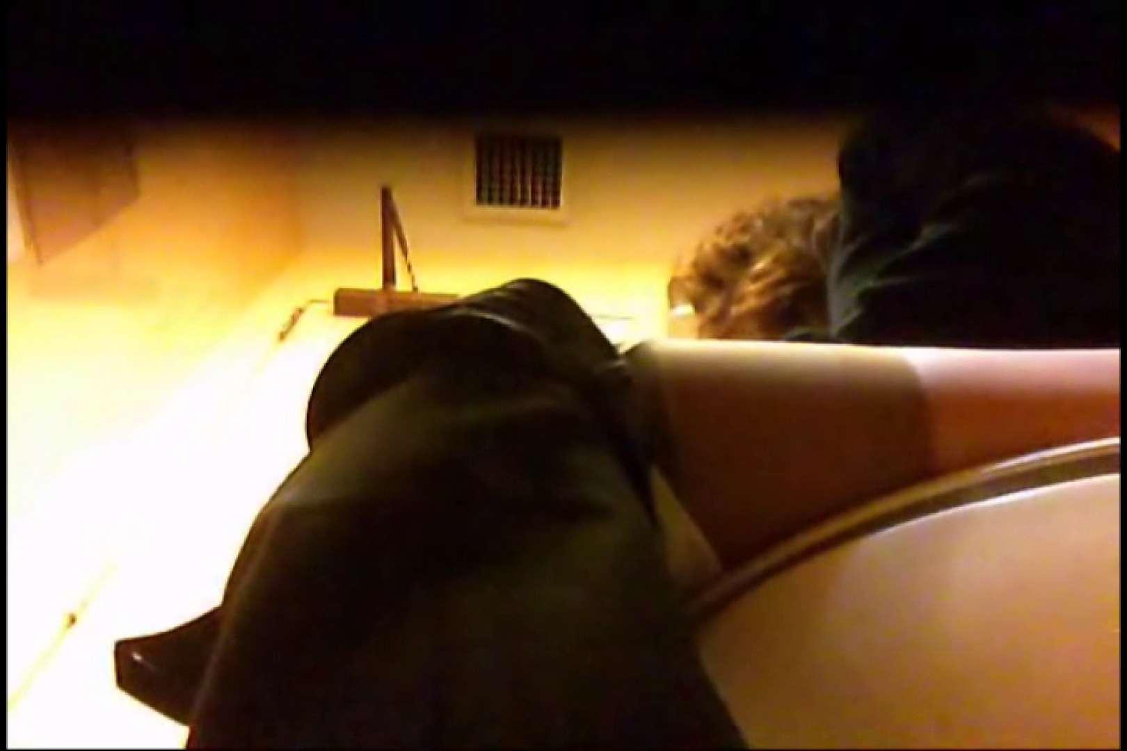 無修正エロ動画|実録!魂の女子化粧室盗撮!!~隠れ潜む特殊カメラ~vo,05|のぞき本舗 中村屋