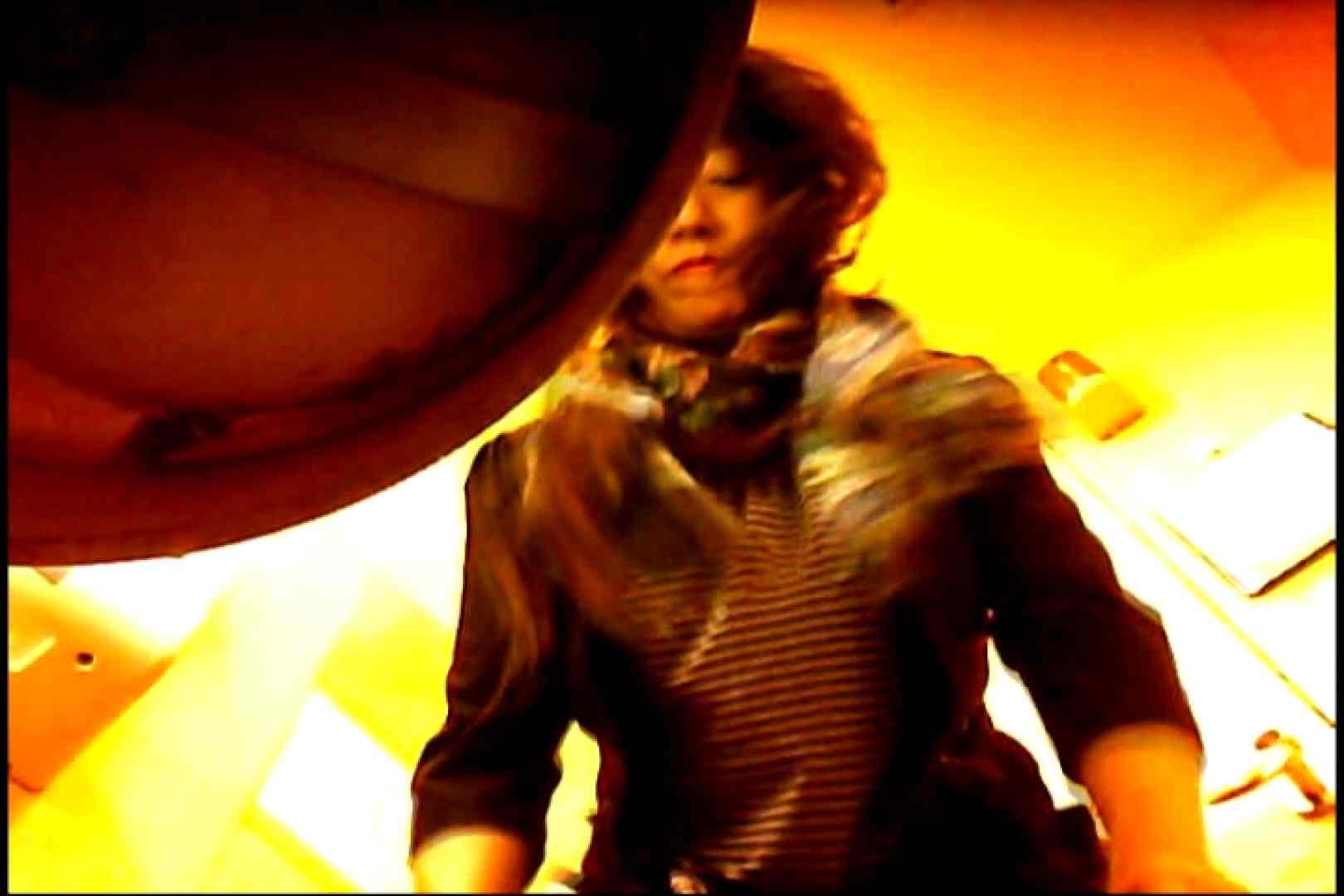 実録!魂の女子化粧室盗撮!!~隠れ潜む特殊カメラ~vo,12 丸見え | 盗撮  95画像 19