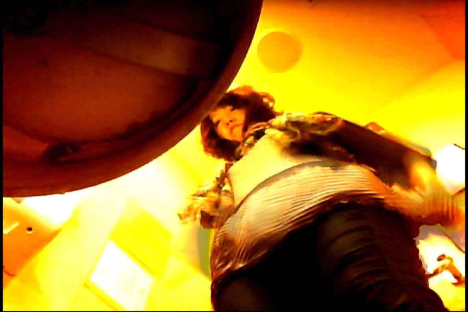 実録!魂の女子化粧室盗撮!!~隠れ潜む特殊カメラ~vo,12 丸見え  95画像 21