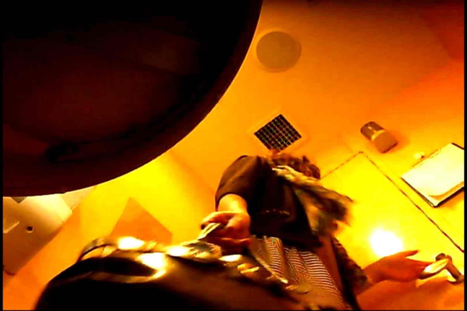 実録!魂の女子化粧室盗撮!!~隠れ潜む特殊カメラ~vo,12 お尻 隠し撮りおまんこ動画流出 95画像 23