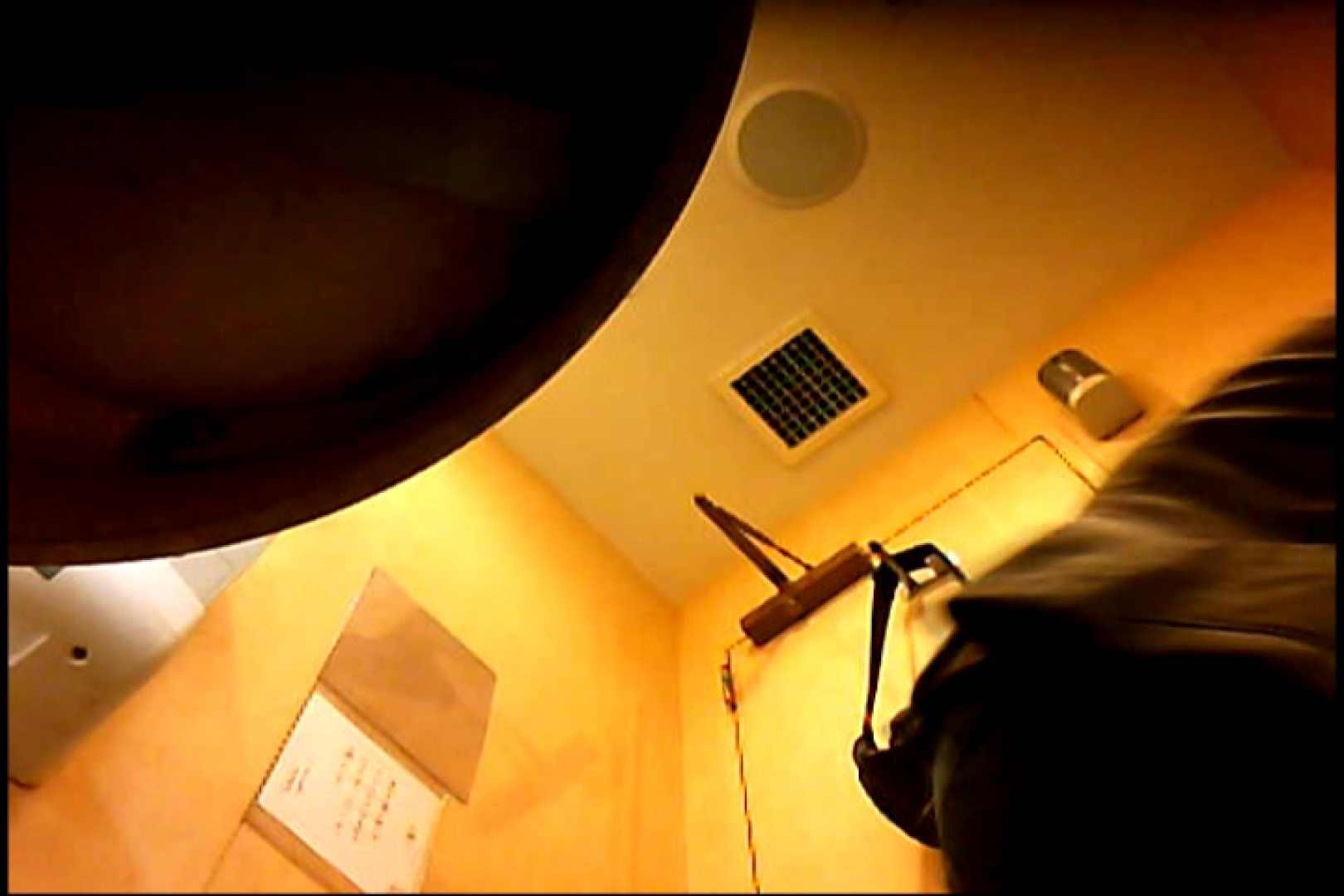 実録!魂の女子化粧室盗撮!!~隠れ潜む特殊カメラ~vo,12 丸見え | 盗撮  95画像 40