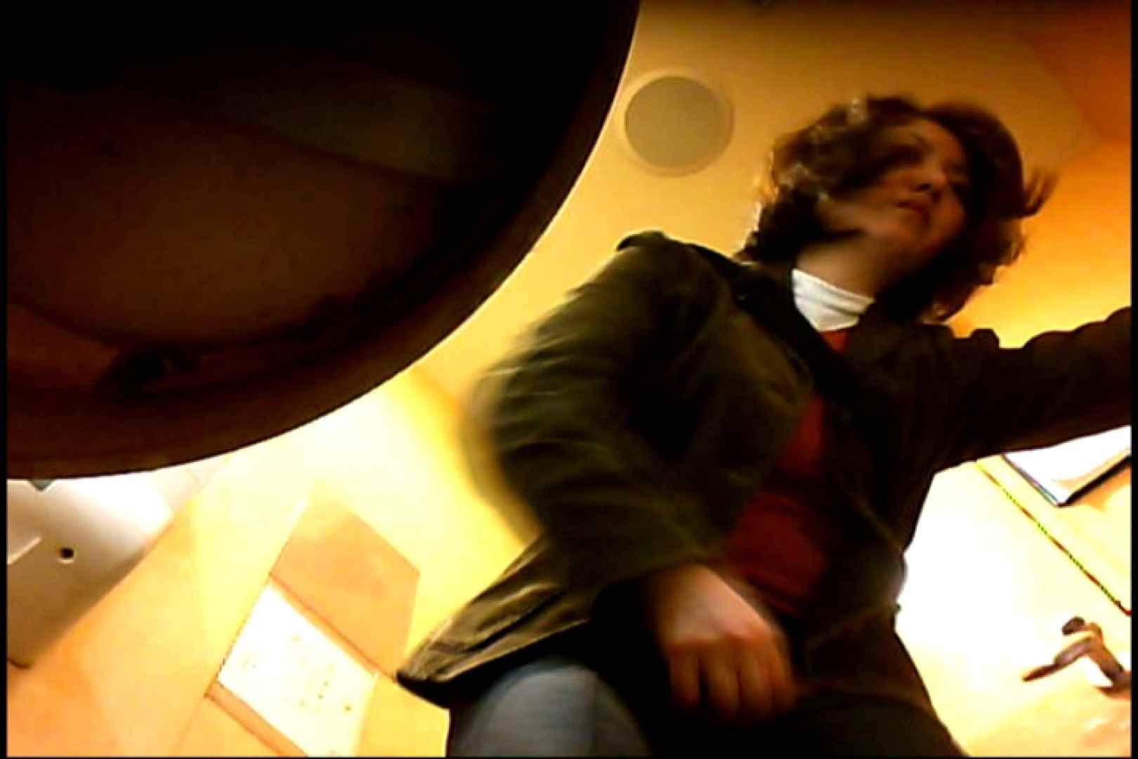 実録!魂の女子化粧室盗撮!!~隠れ潜む特殊カメラ~vo,12 丸見え | 盗撮  95画像 43