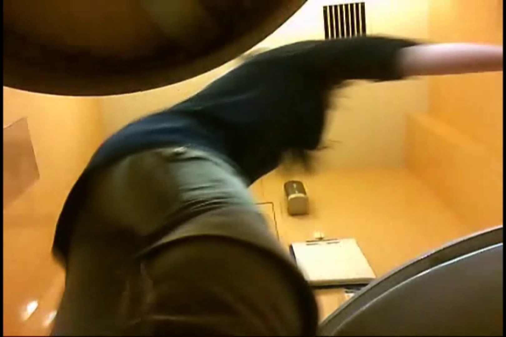 実録!魂の女子化粧室盗撮!!~隠れ潜む特殊カメラ~vo,12 丸見え | 盗撮  95画像 94