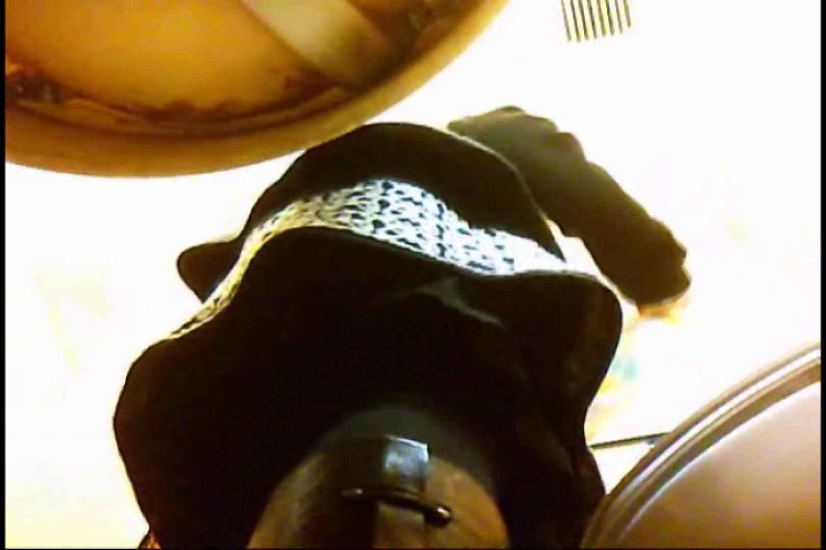 無修正エロ動画|実録!魂の女子化粧室盗撮!!~隠れ潜む特殊カメラ~vo,14|のぞき本舗 中村屋