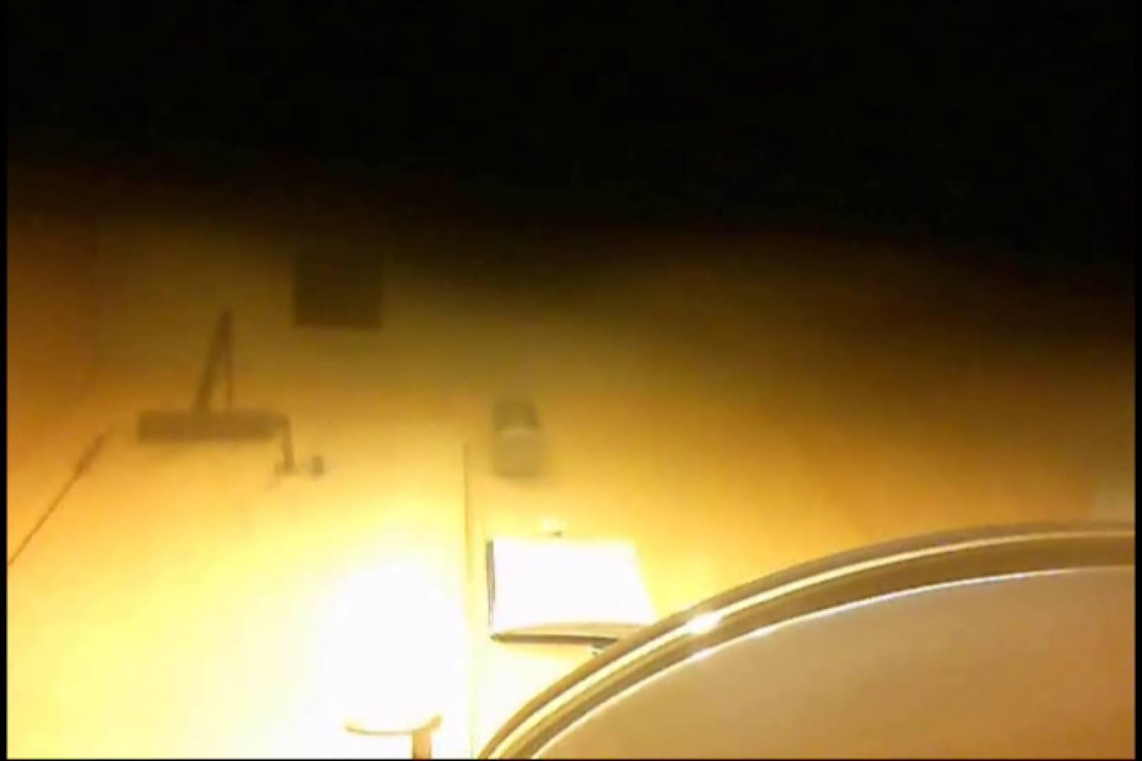 無修正エロ動画|実録!魂の女子化粧室盗撮!!~隠れ潜む特殊カメラ~vo,22|のぞき本舗 中村屋