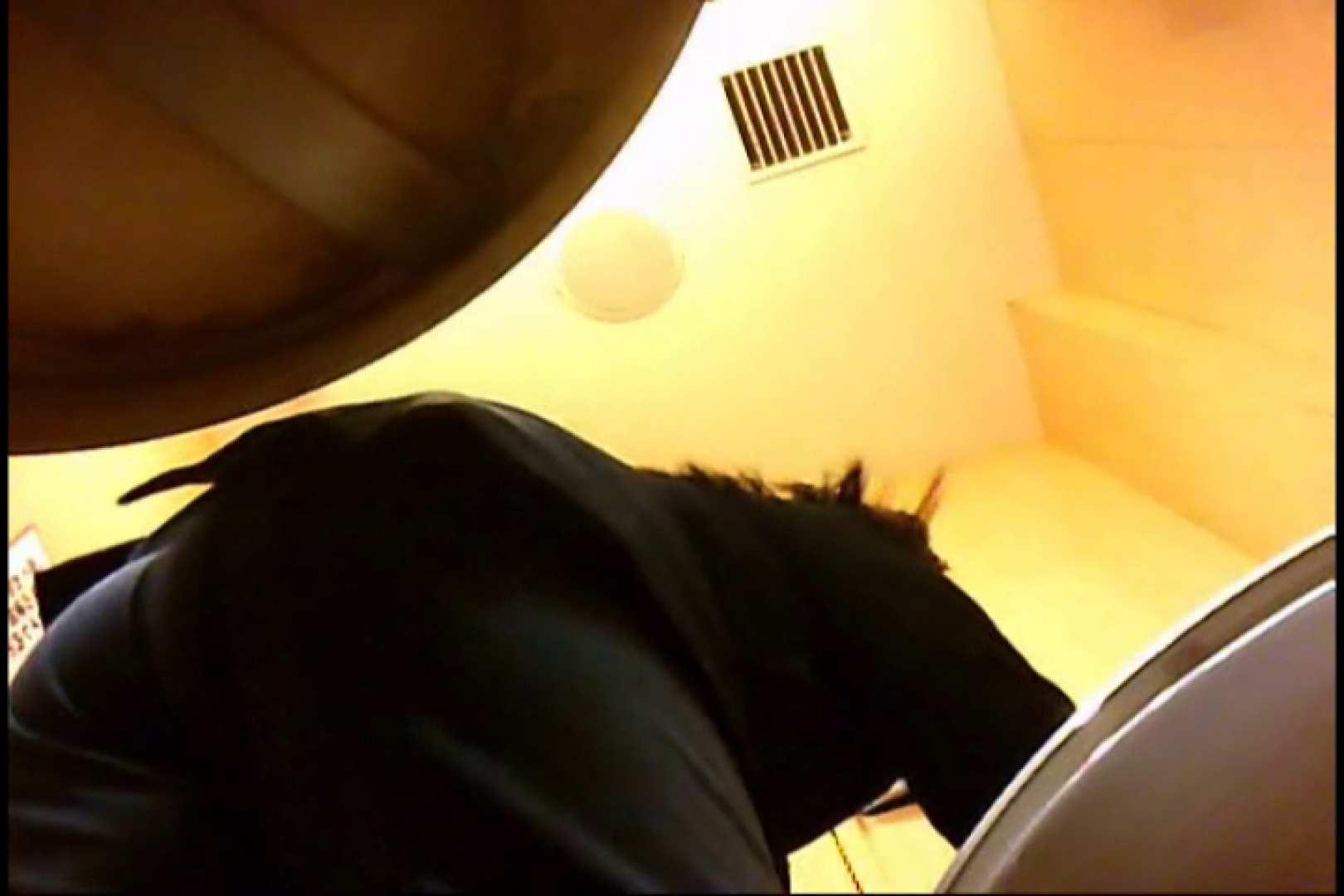 実録!魂の女子化粧室盗撮!!~隠れ潜む特殊カメラ~vo,23 お姉さんヌード | 盗撮  84画像 5