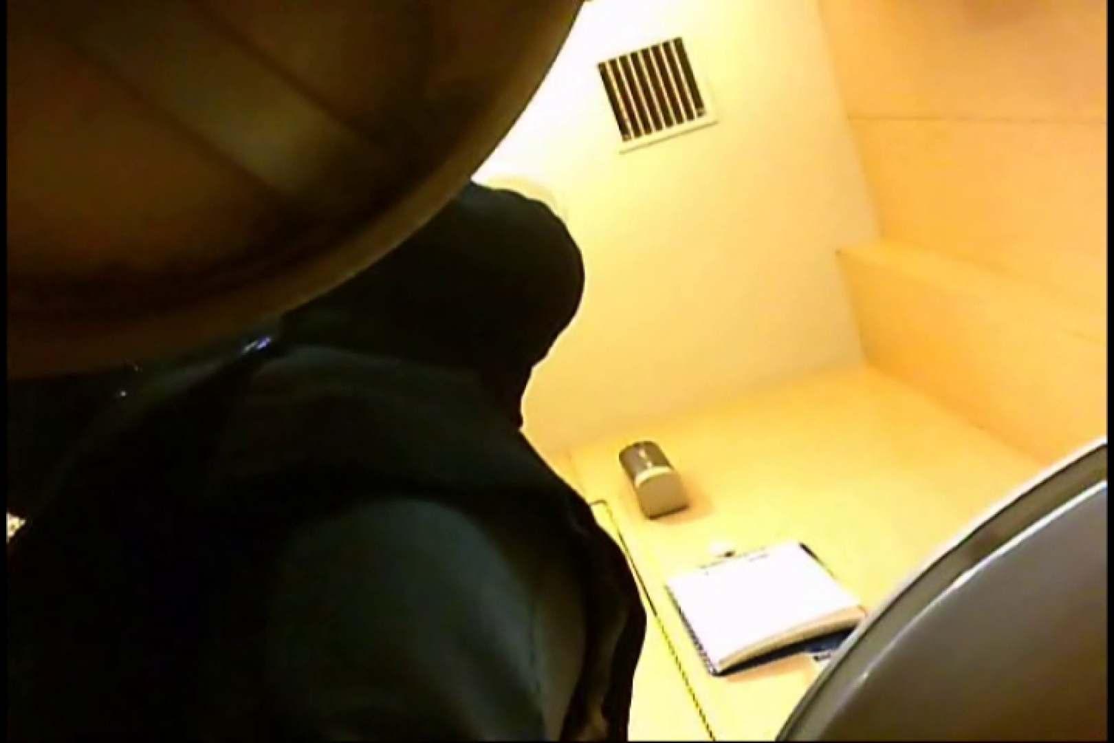 実録!魂の女子化粧室盗撮!!~隠れ潜む特殊カメラ~vo,23 お姉さんヌード | 盗撮  84画像 17