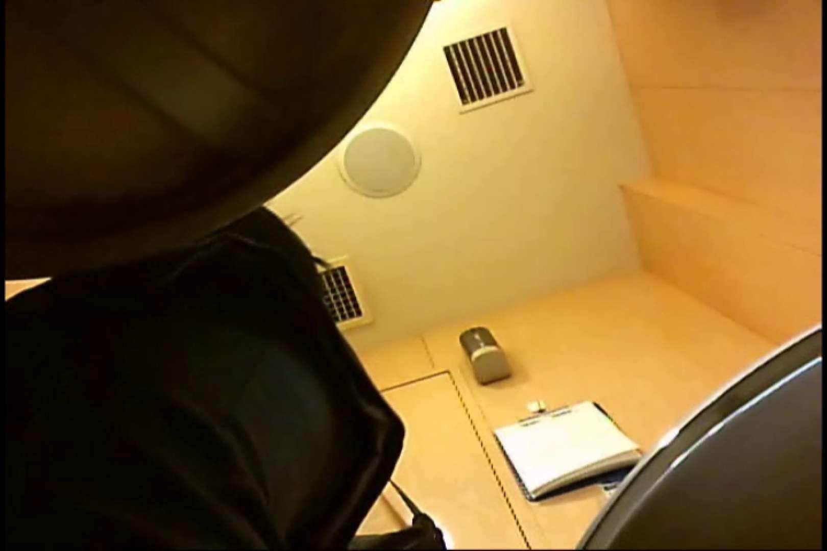 実録!魂の女子化粧室盗撮!!~隠れ潜む特殊カメラ~vo,23 丸見え 覗き性交動画流出 84画像 18