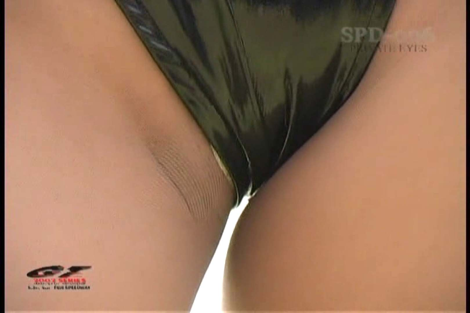 高画質版!SPD-006 サーキットの女神達 Vol.01 OLセックス 盗撮オマンコ無修正動画無料 102画像 34