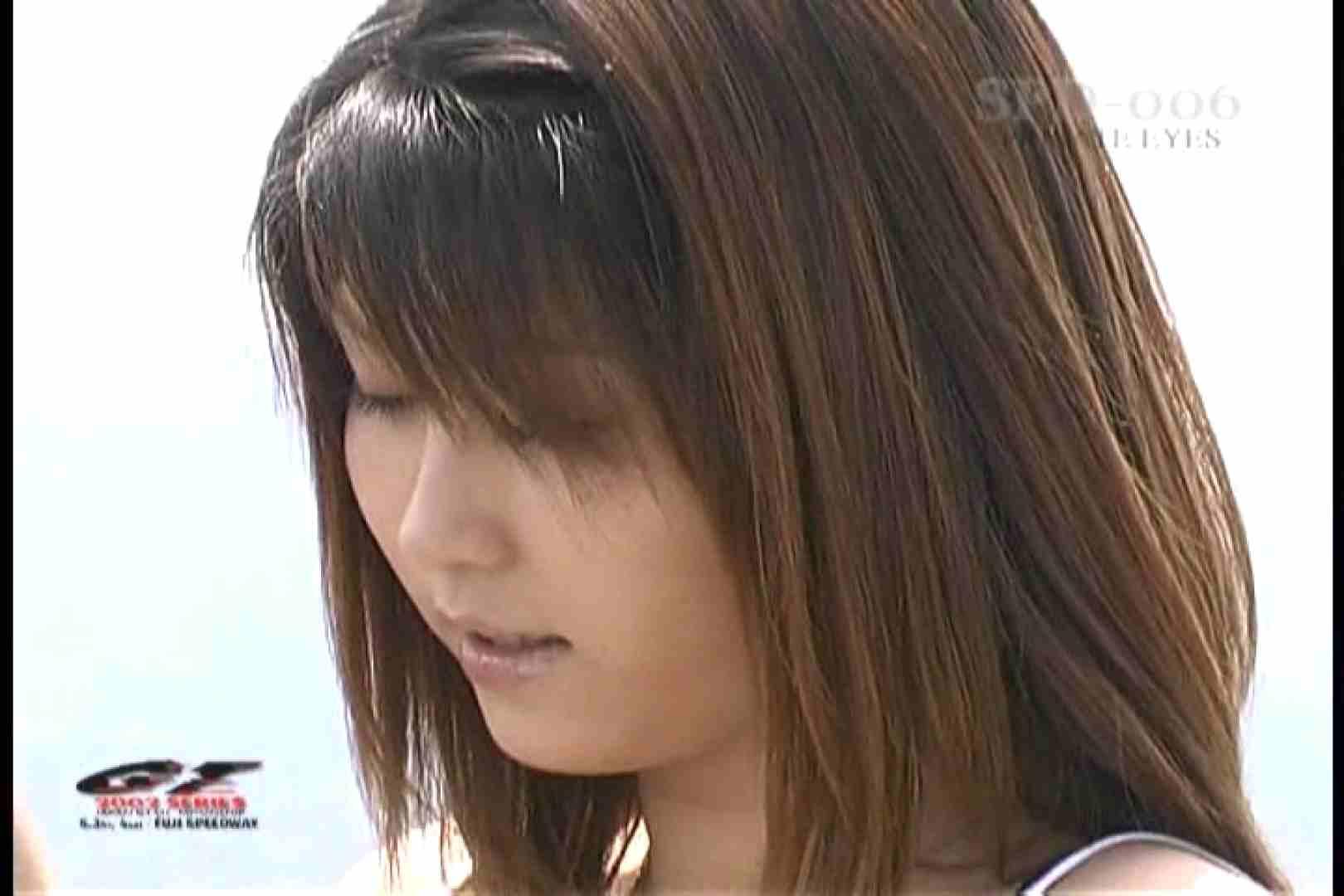 高画質版!SPD-006 サーキットの女神達 Vol.01 高画質   名作  102画像 73