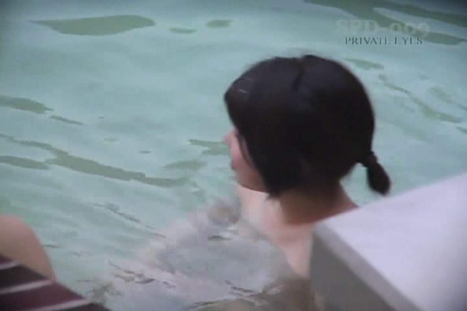 高画質版!SPD-009 新・露天浴場 2 名作 盗み撮りオマンコ動画キャプチャ 78画像 31