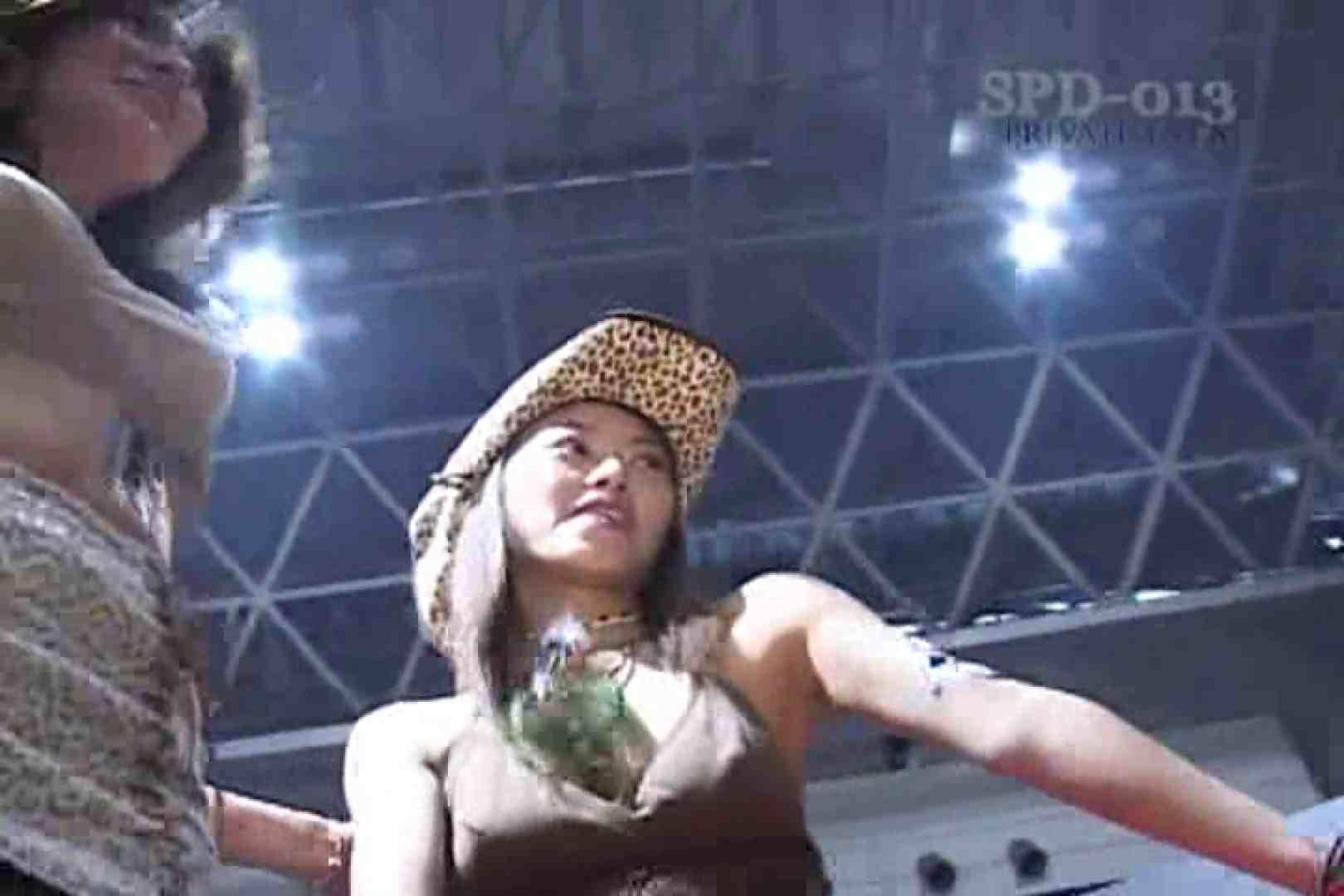 高画質版!SPD-013 ザ・コンパニオン 01 東京オートサロン2001 Vol.2 OLセックス | 名作  85画像 17