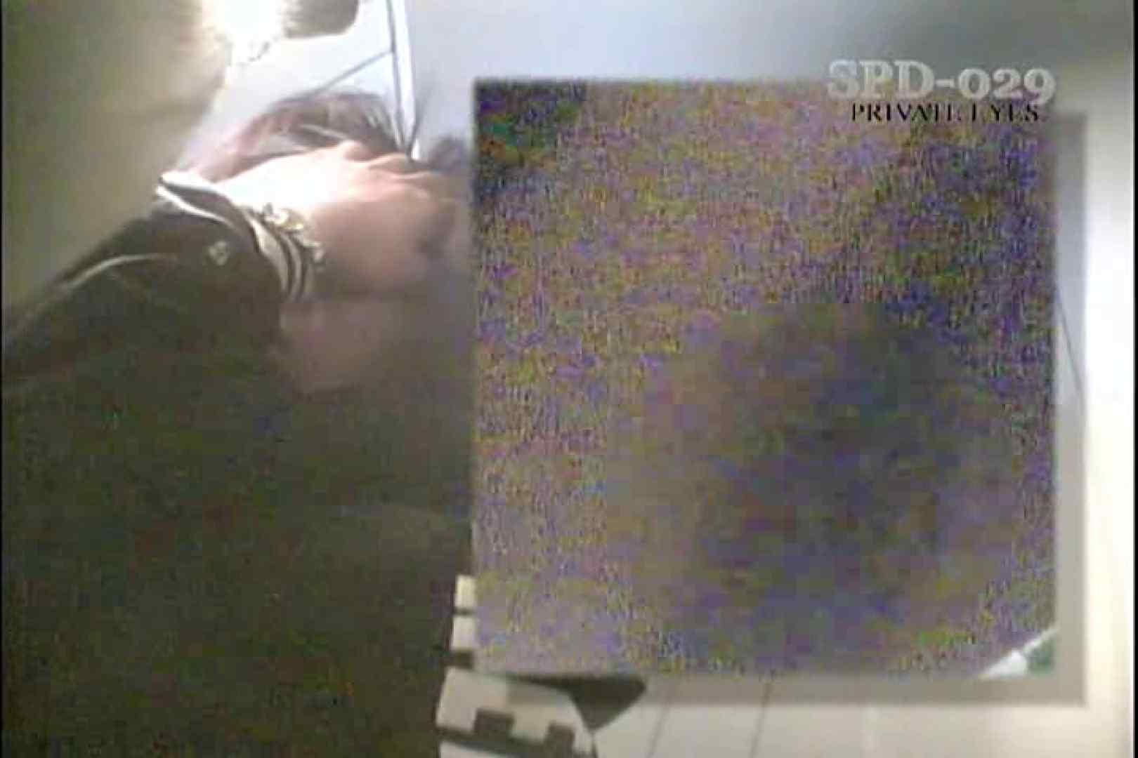 高画質版!SPD-029 和式厠 モリモリスペシャル 和式   高画質  86画像 51