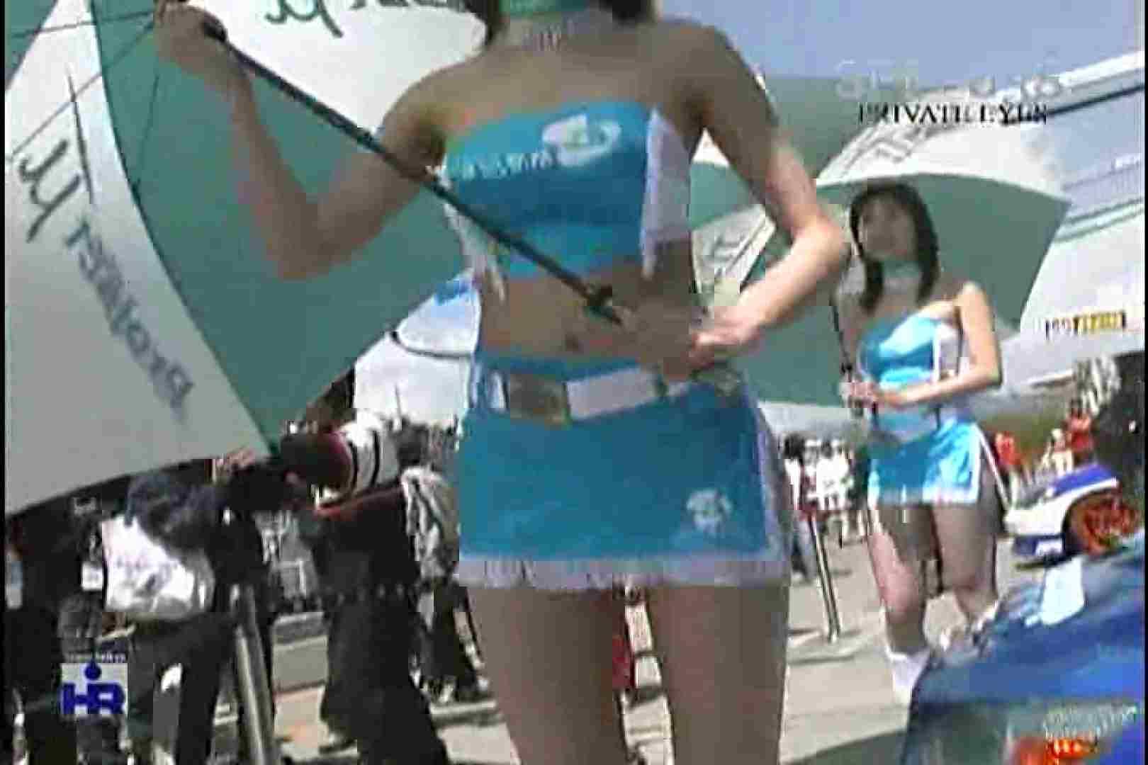 高画質版!SPD-038 サーキットの女神達 仙台ハイランドレースウェイ 高画質  82画像 36
