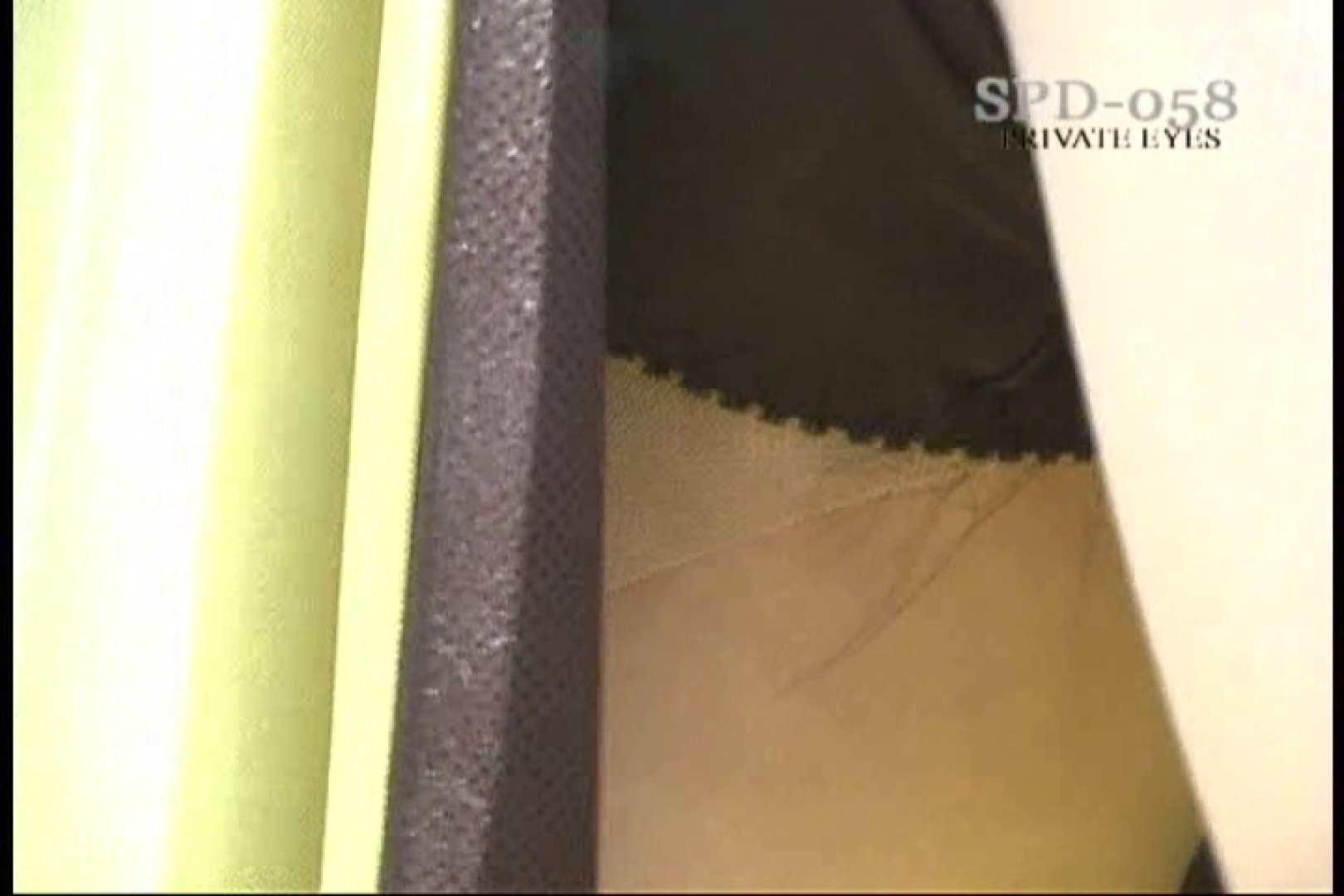 高画質版!SPD-058 ザ・レースクィーン Vゾーンハミ毛シリーズ(総集編Vol.1) レースクィーンヌード  59画像 55