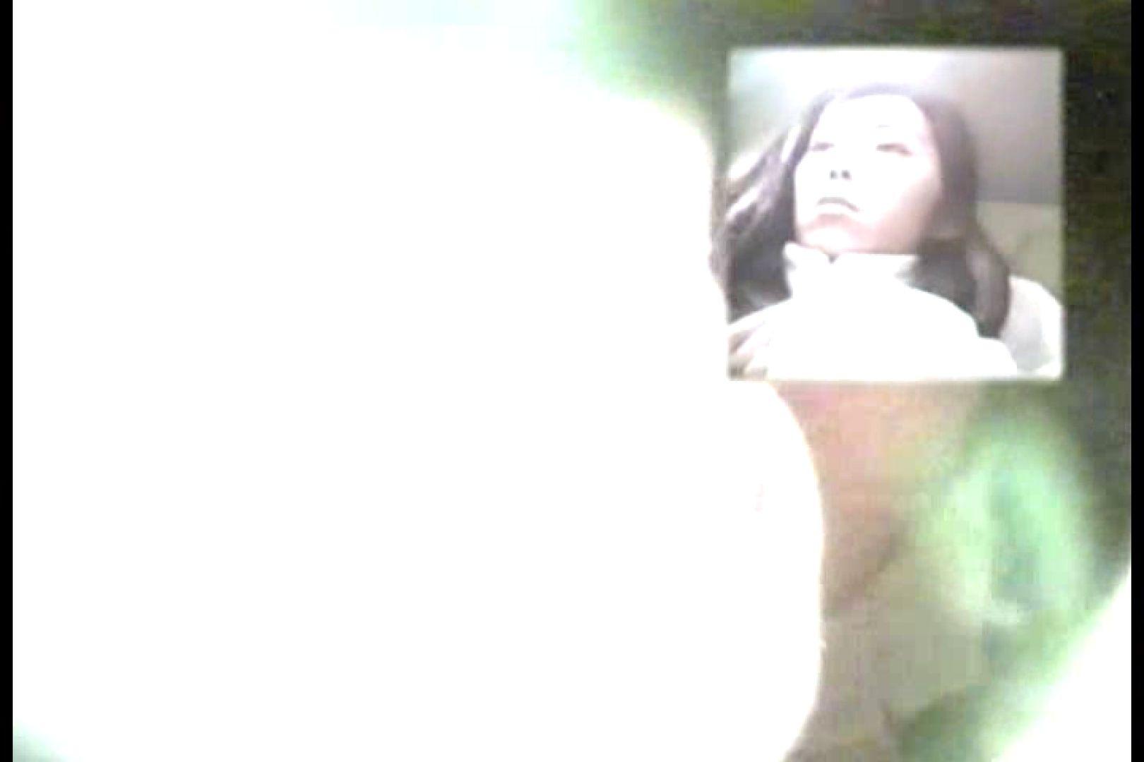 高画質版!SPD-072 PEEPING WC SPY-CAM 総集編SPECIAL プライベート 隠し撮りセックス画像 100画像 5