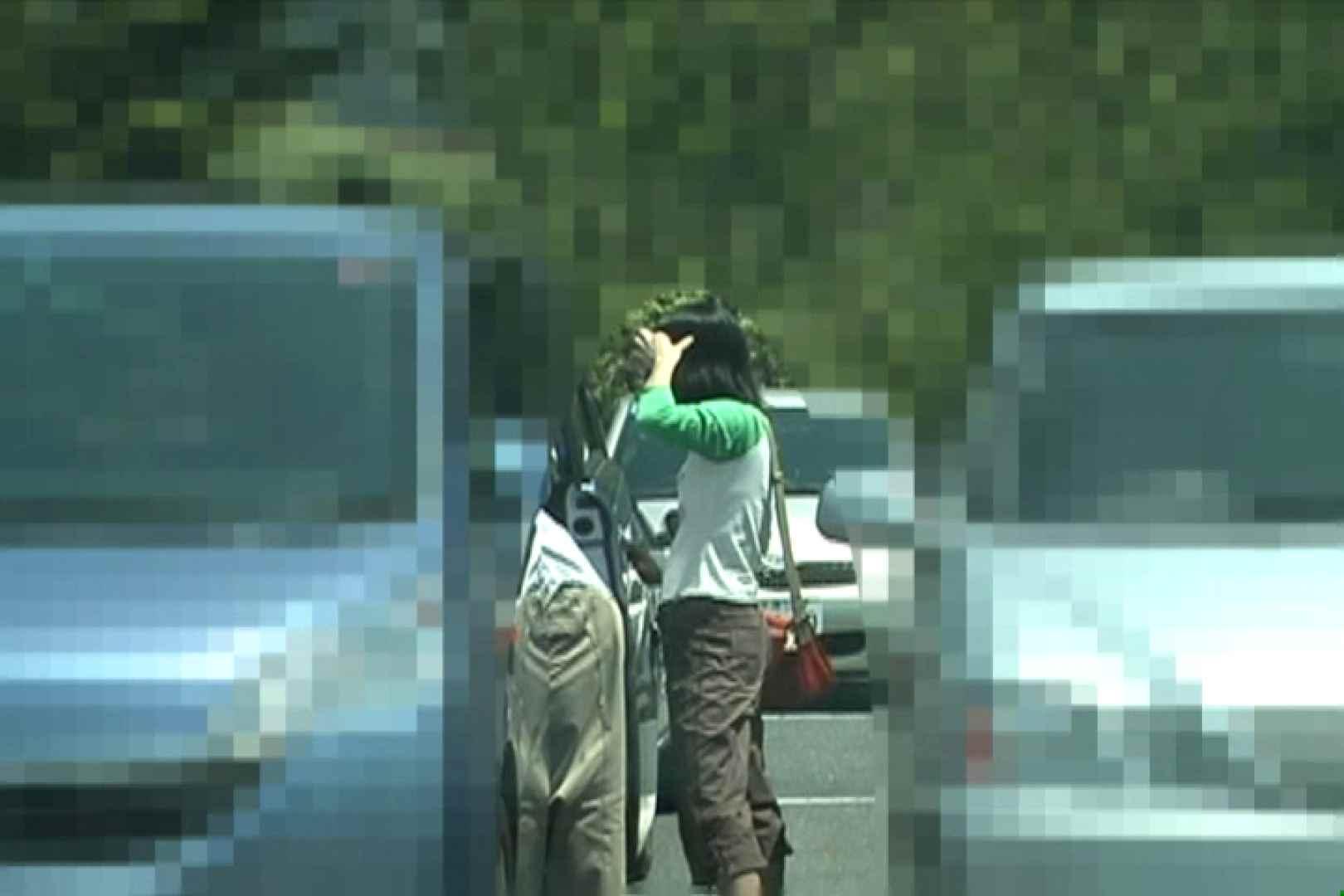 高画質露天女風呂観察 vol.001 女風呂 アダルト動画キャプチャ 48画像 13