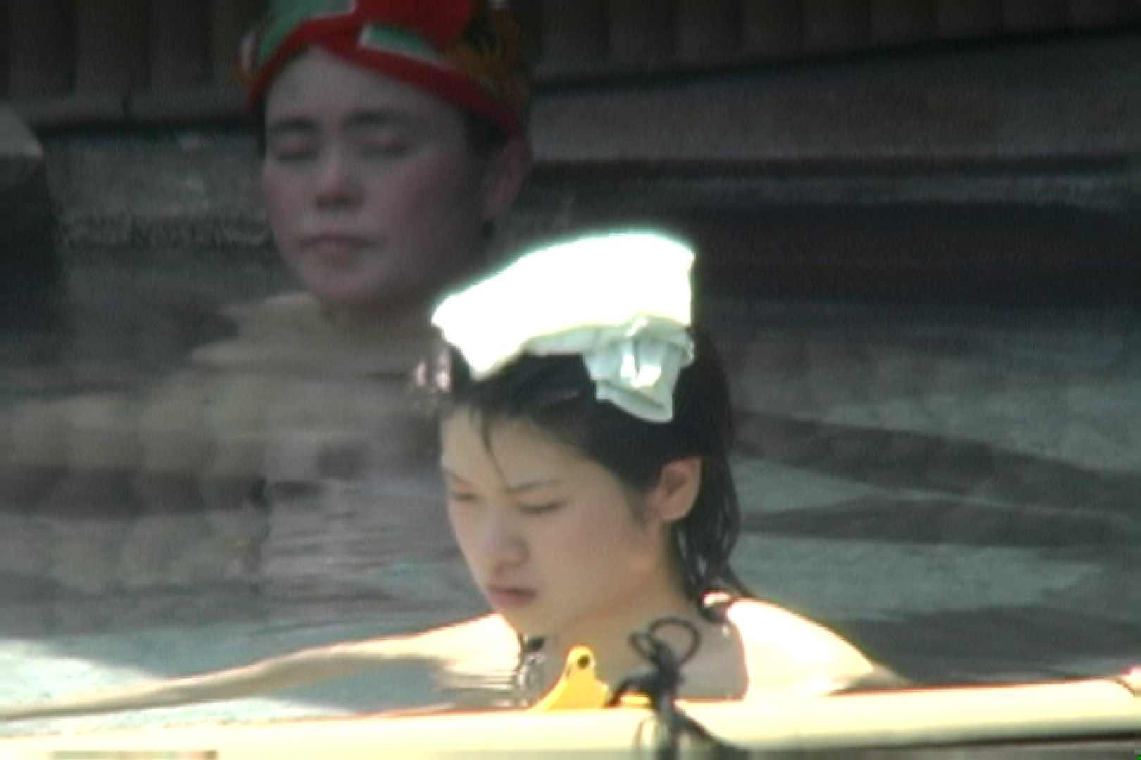 高画質露天女風呂観察 vol.001 高画質 盗撮おまんこ無修正動画無料 48画像 45