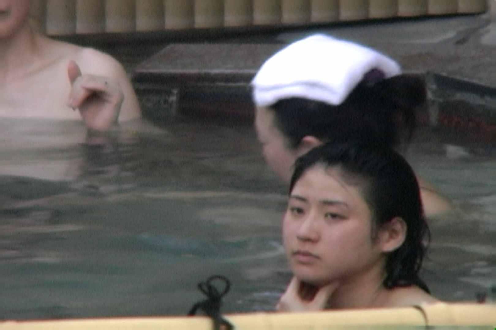 高画質露天女風呂観察 vol.004 女風呂  110画像 35