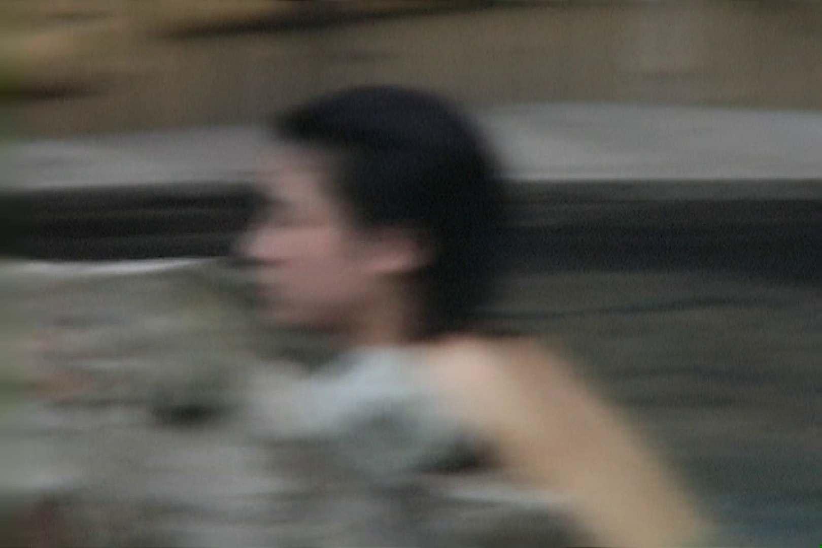 高画質露天女風呂観察 vol.004 女風呂  110画像 56
