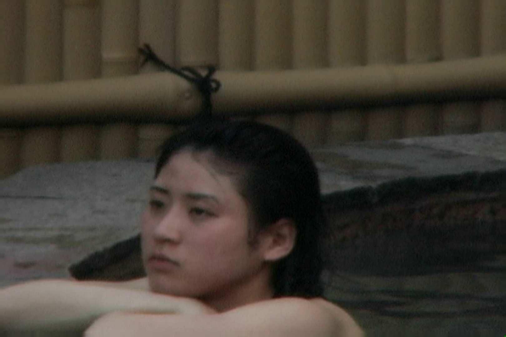 高画質露天女風呂観察 vol.004 入浴 盗撮エロ画像 110画像 82