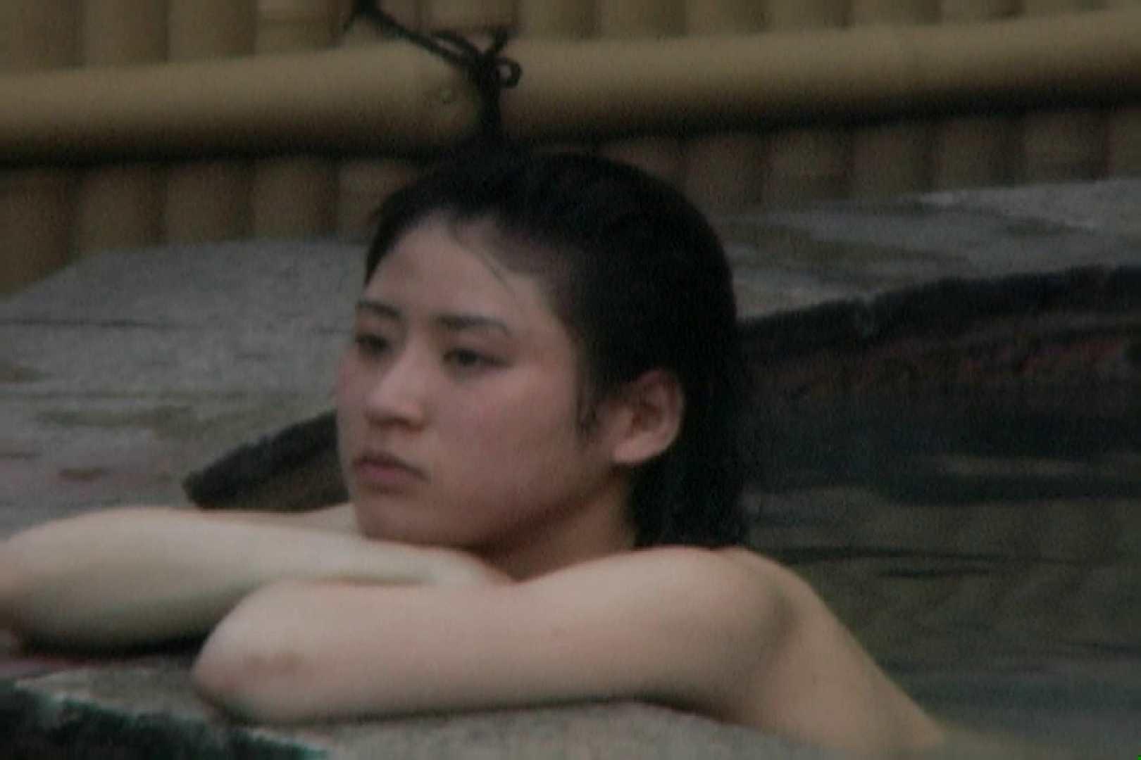 高画質露天女風呂観察 vol.004 露天 性交動画流出 110画像 86