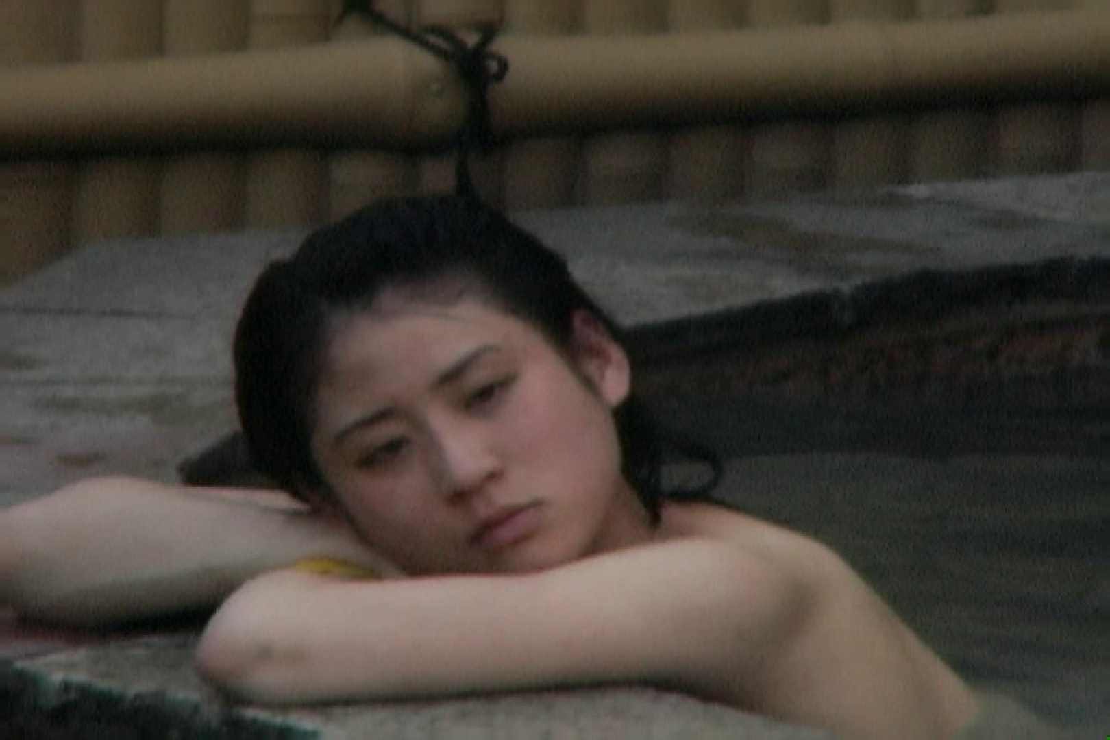 高画質露天女風呂観察 vol.004 女風呂  110画像 98