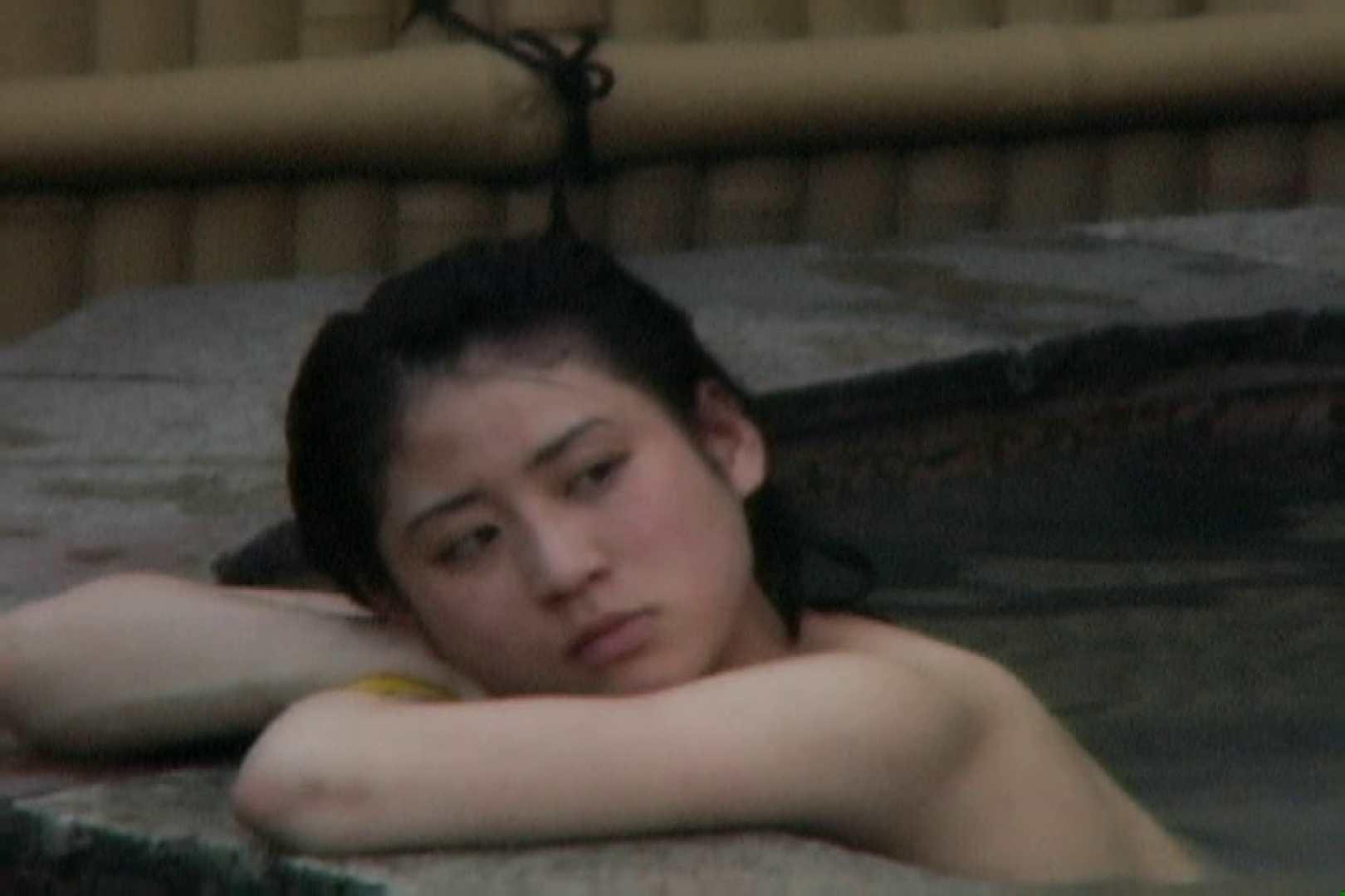 高画質露天女風呂観察 vol.004 入浴 盗撮エロ画像 110画像 103