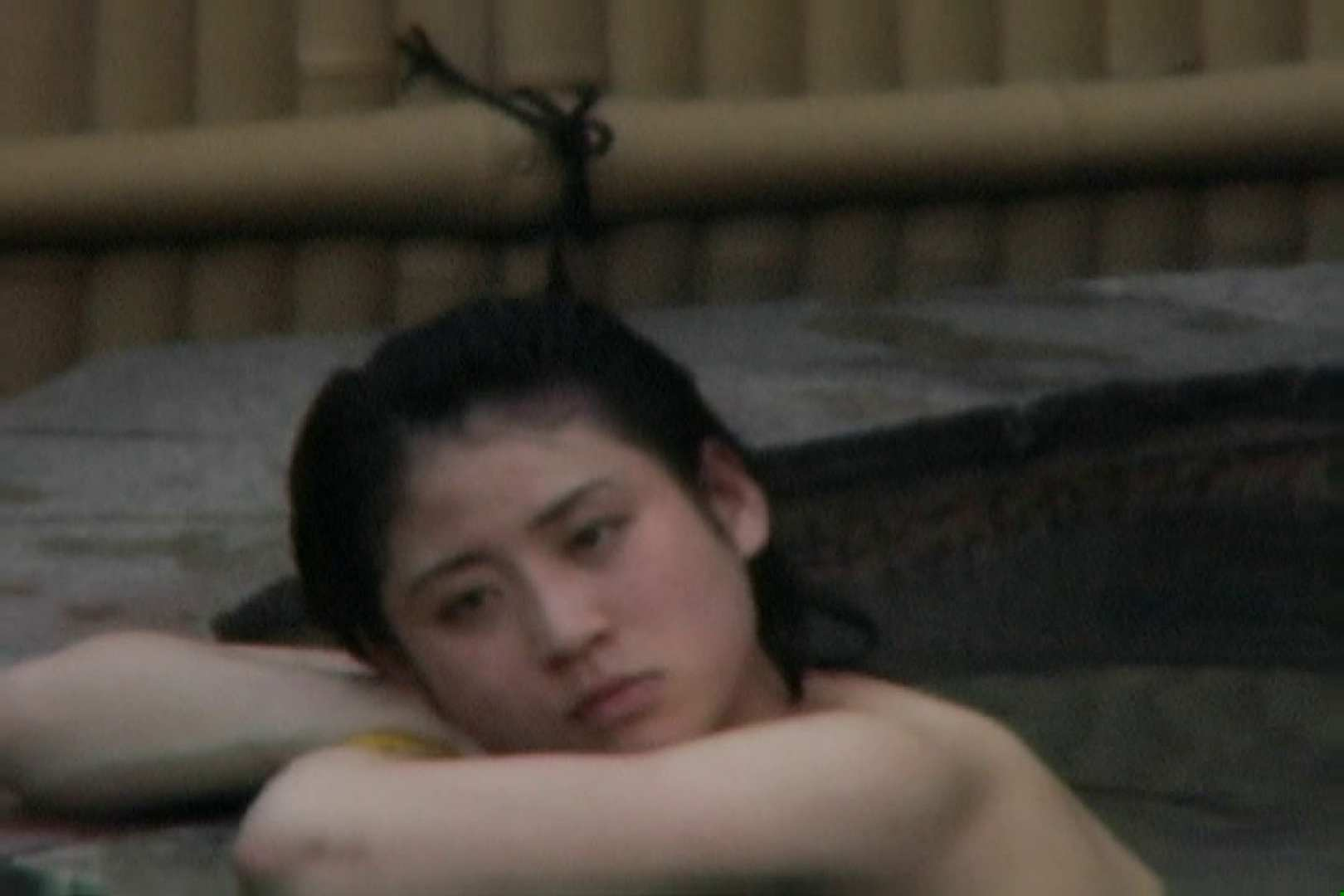 高画質露天女風呂観察 vol.004 女風呂  110画像 105