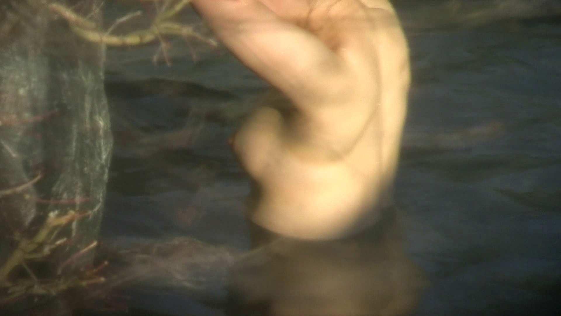 無修正エロ動画|高画質露天女風呂観察 vol.005|のぞき本舗 中村屋