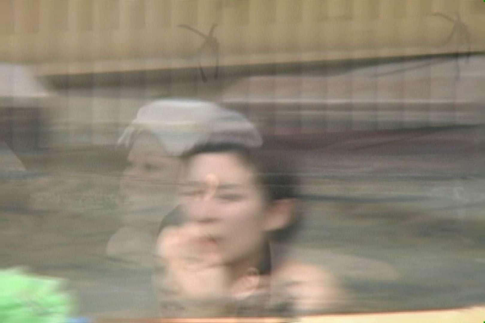 無修正エロ動画 高画質露天女風呂観察 vol.010 のぞき本舗 中村屋