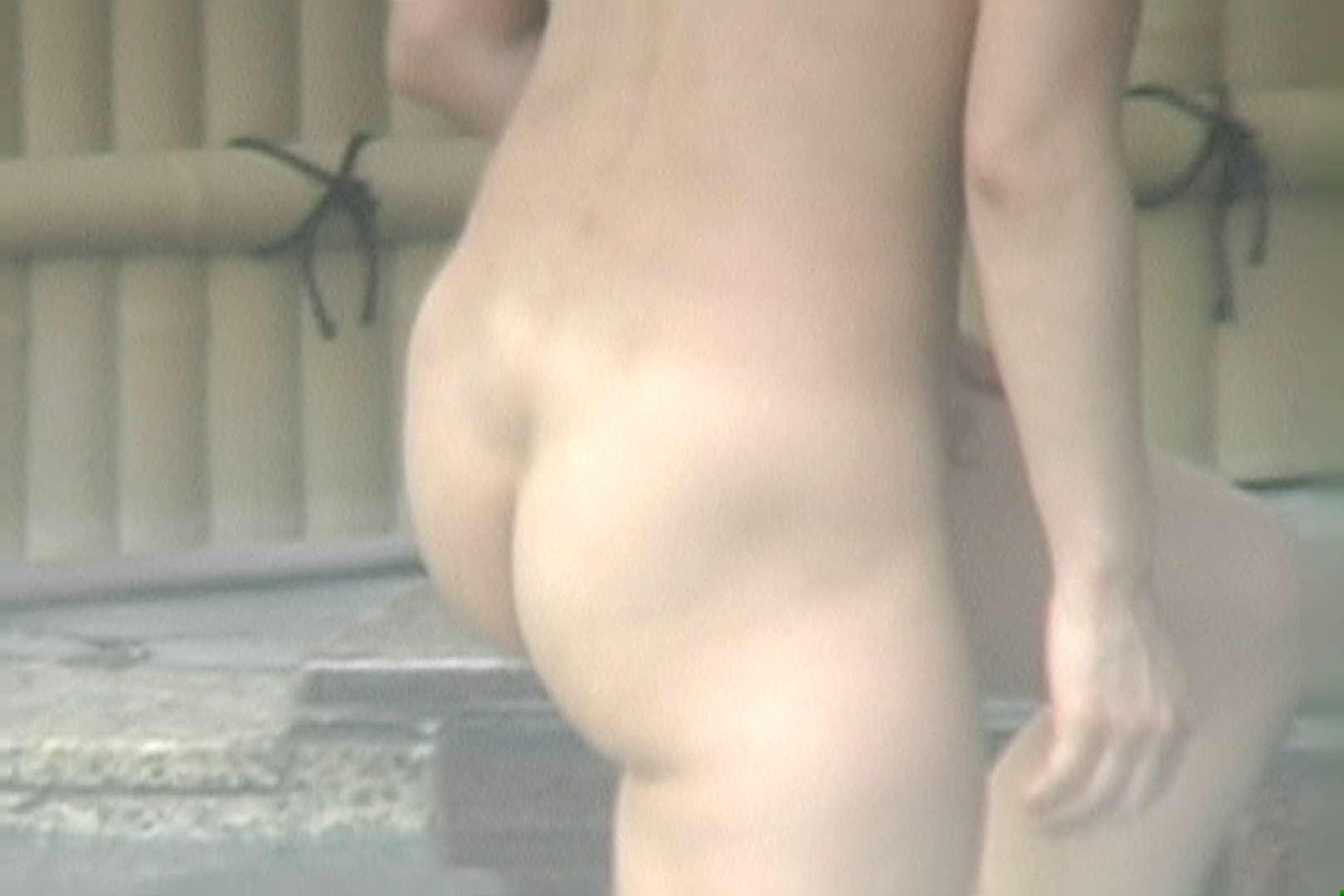 高画質露天女風呂観察 vol.012 乙女 セックス画像 100画像 25