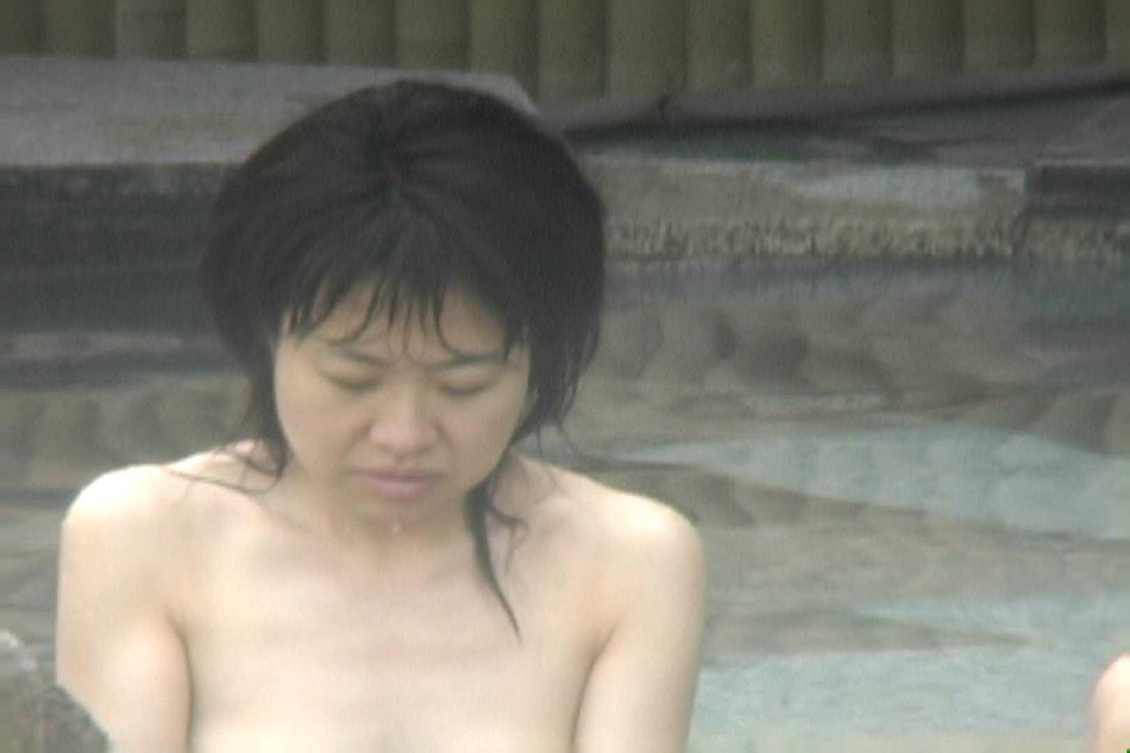 高画質露天女風呂観察 vol.012 高画質 盗撮AV動画キャプチャ 100画像 38